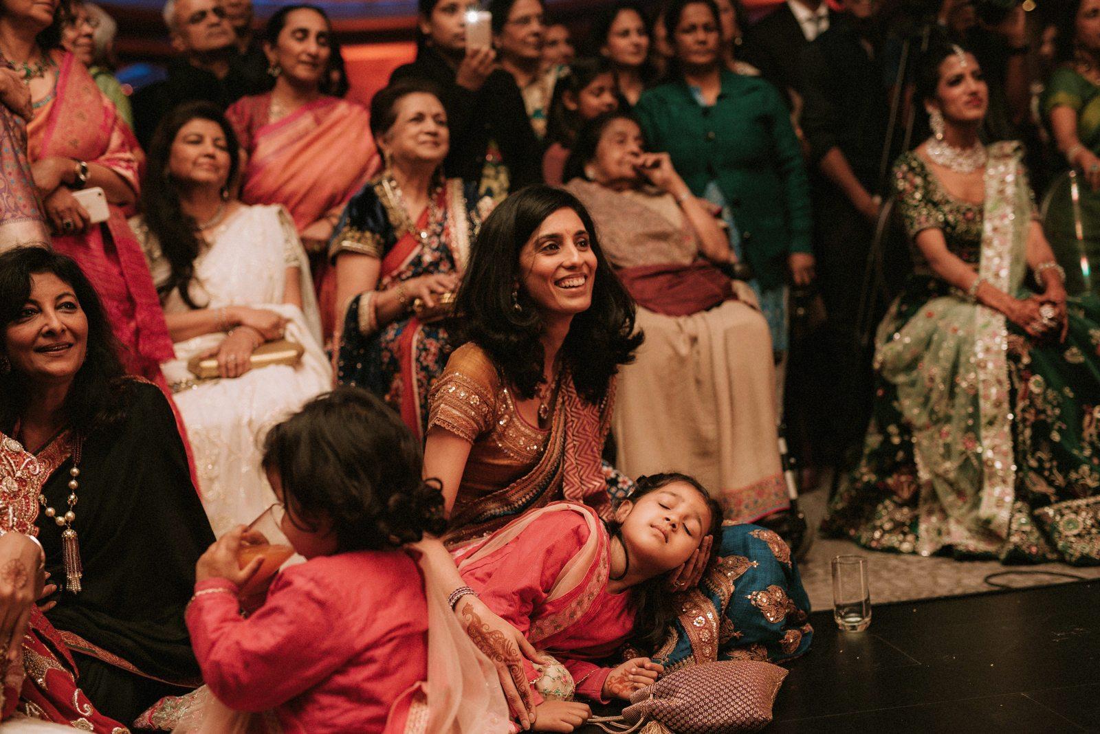 wedding in india - destination wedding photographer-68.jpg