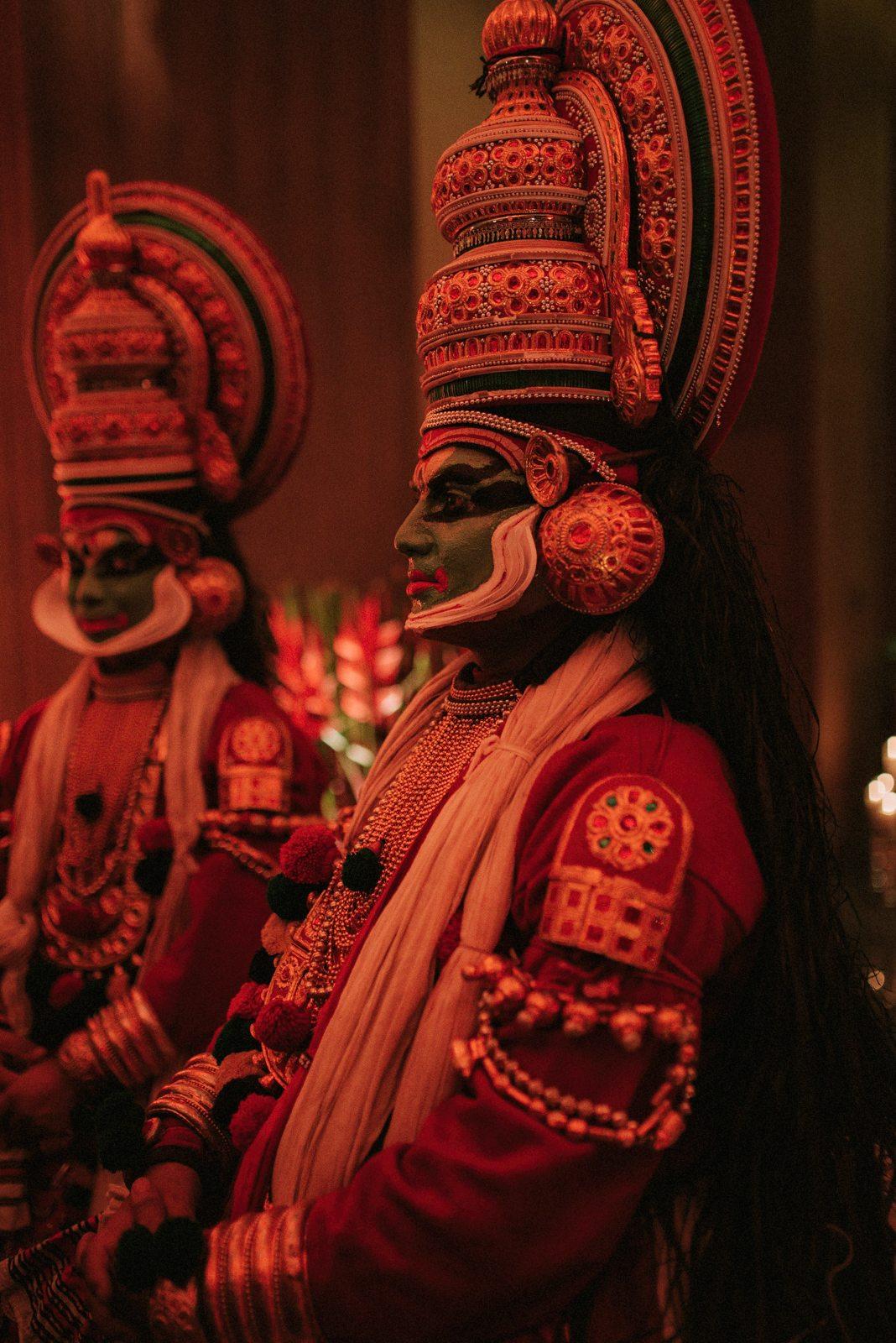 wedding in india - destination wedding photographer-72.jpg