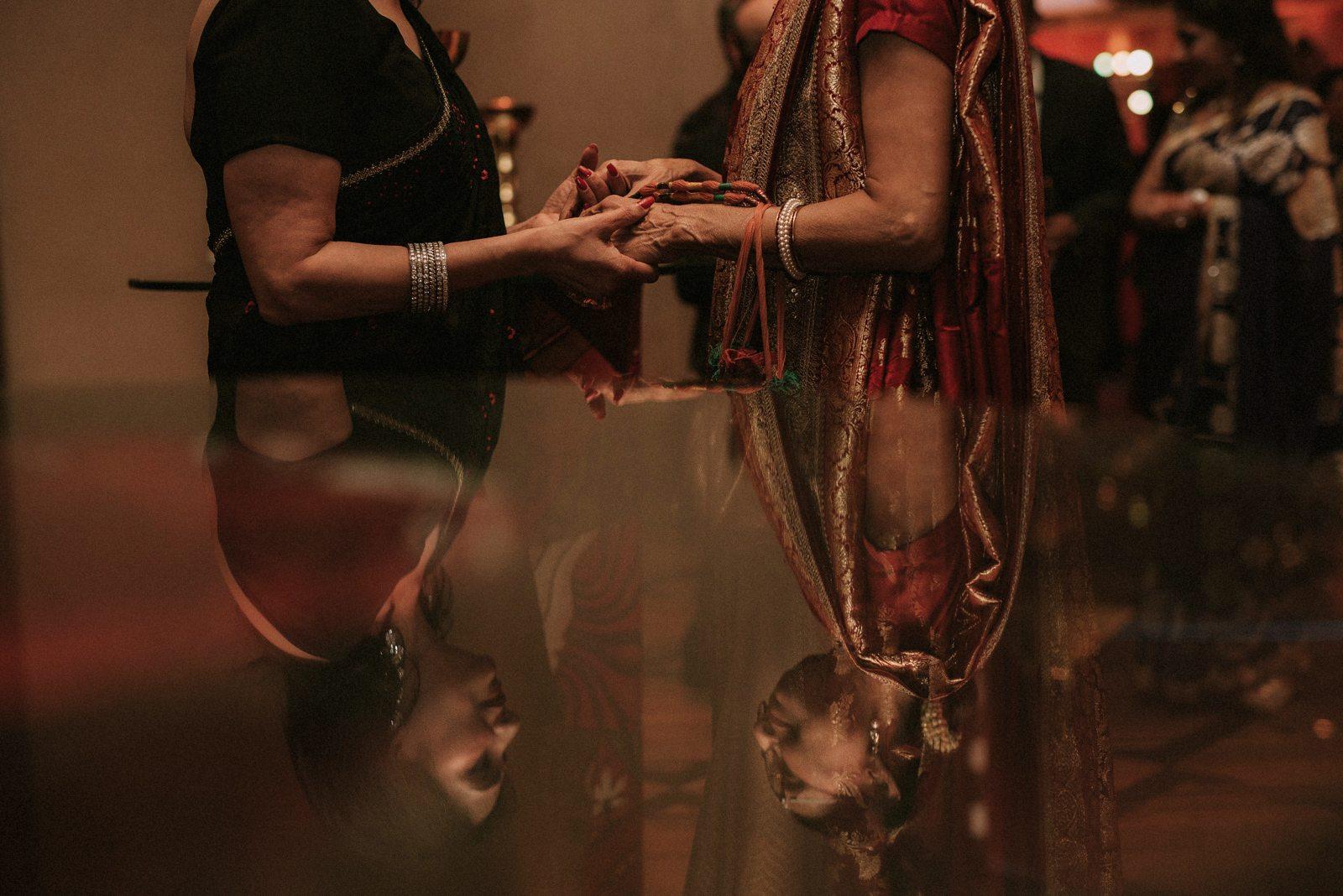 wedding in india - destination wedding photographer-73.jpg