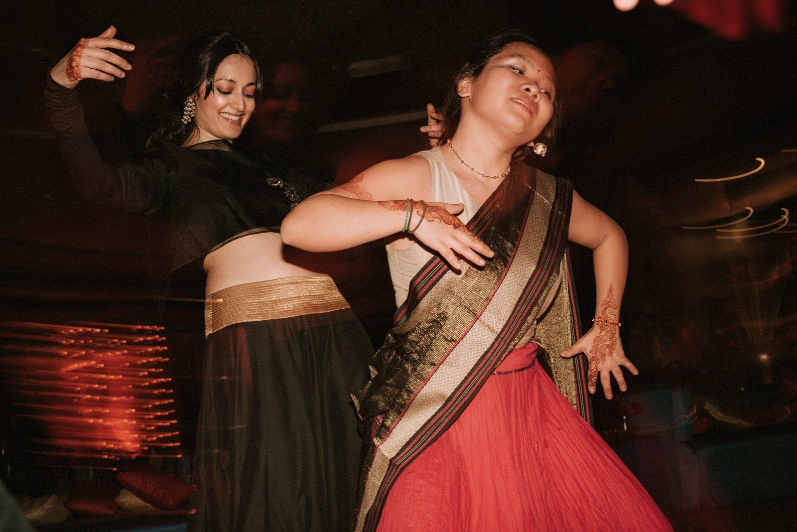 wedding in india - destination wedding photographer-78.jpg