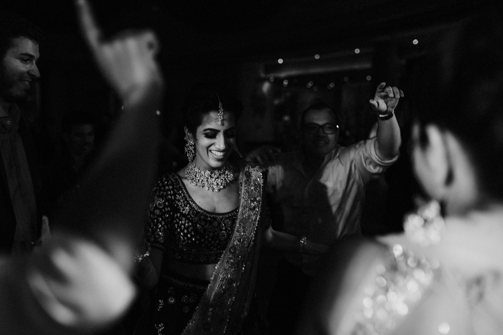 wedding in india - destination wedding photographer-81.jpg