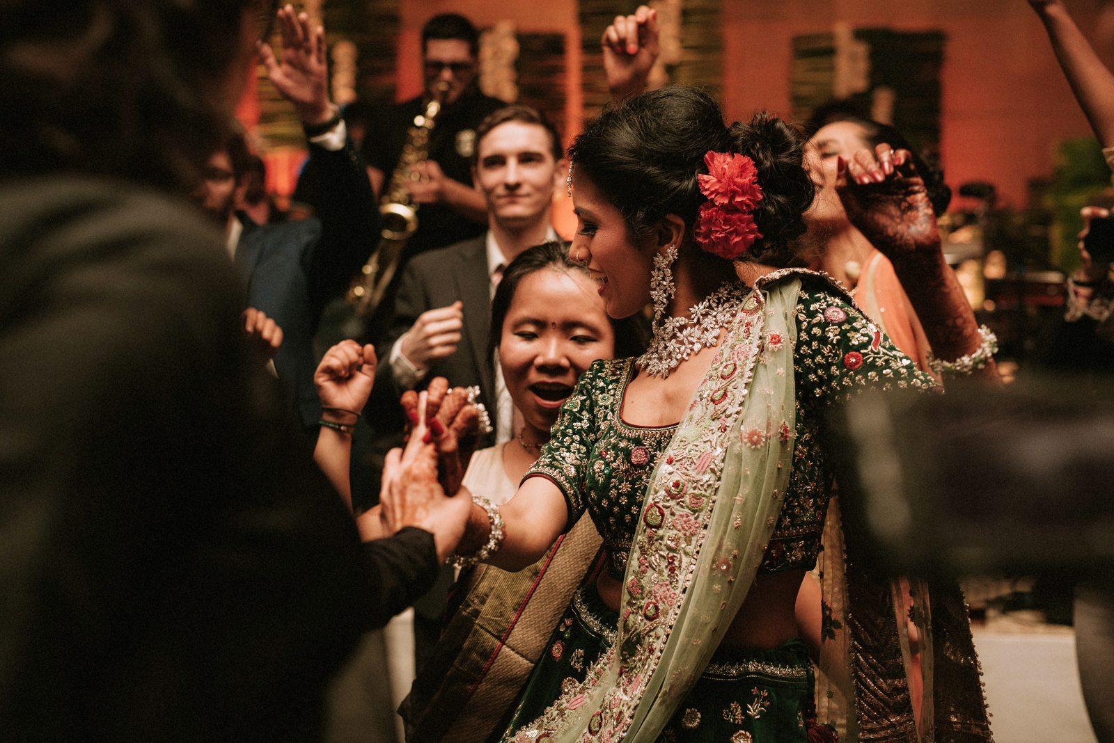 wedding in india - destination wedding photographer-82.jpg