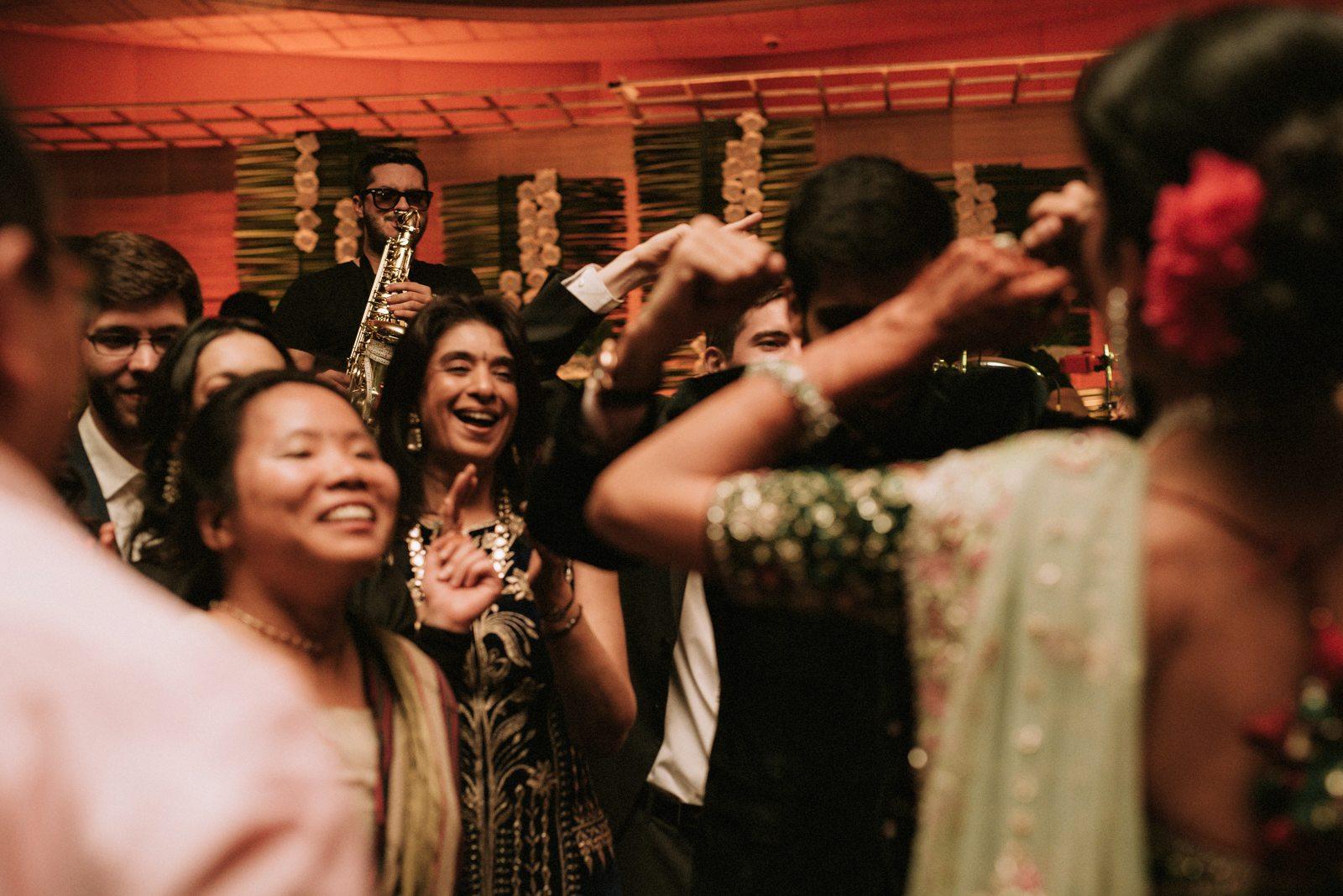 wedding in india - destination wedding photographer-83.jpg
