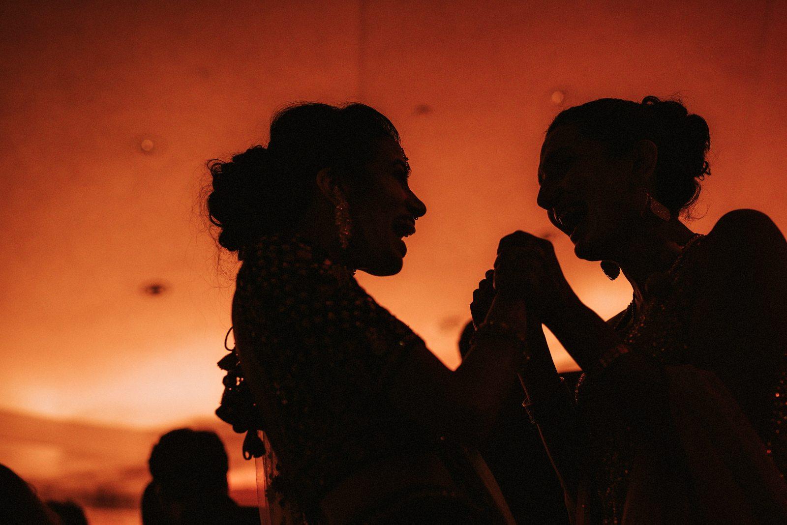 wedding in india - destination wedding photographer-86.jpg