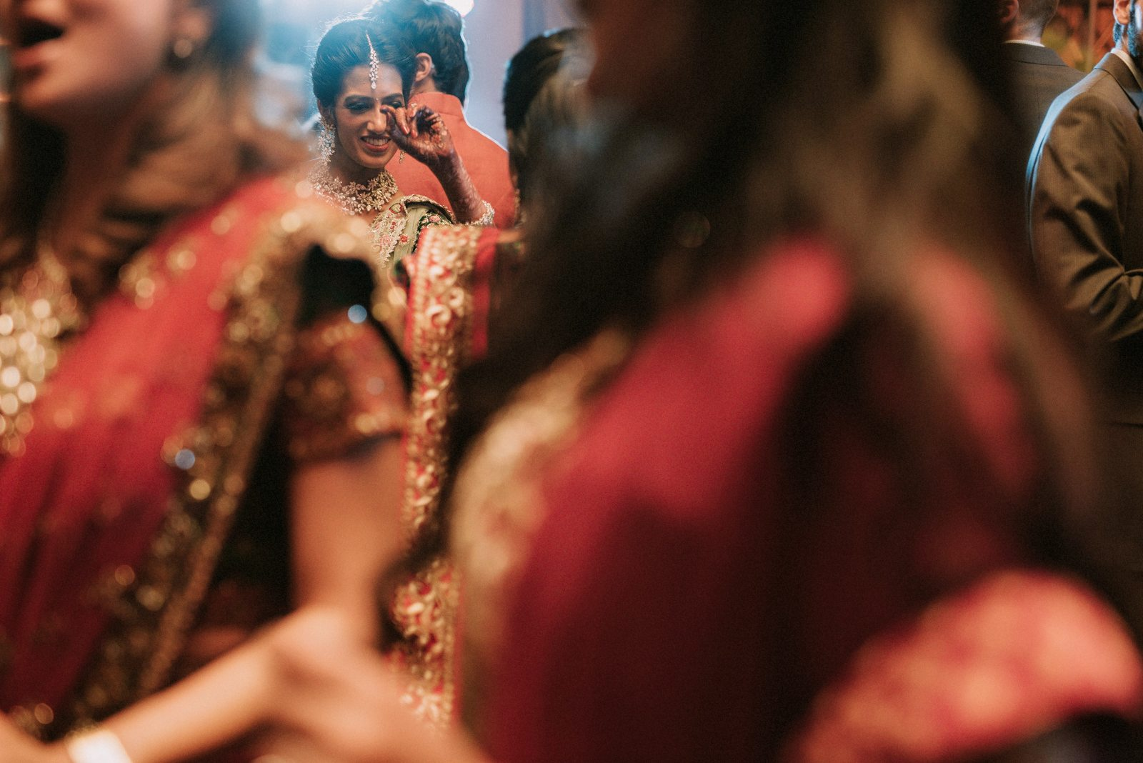wedding in india - destination wedding photographer-87.jpg