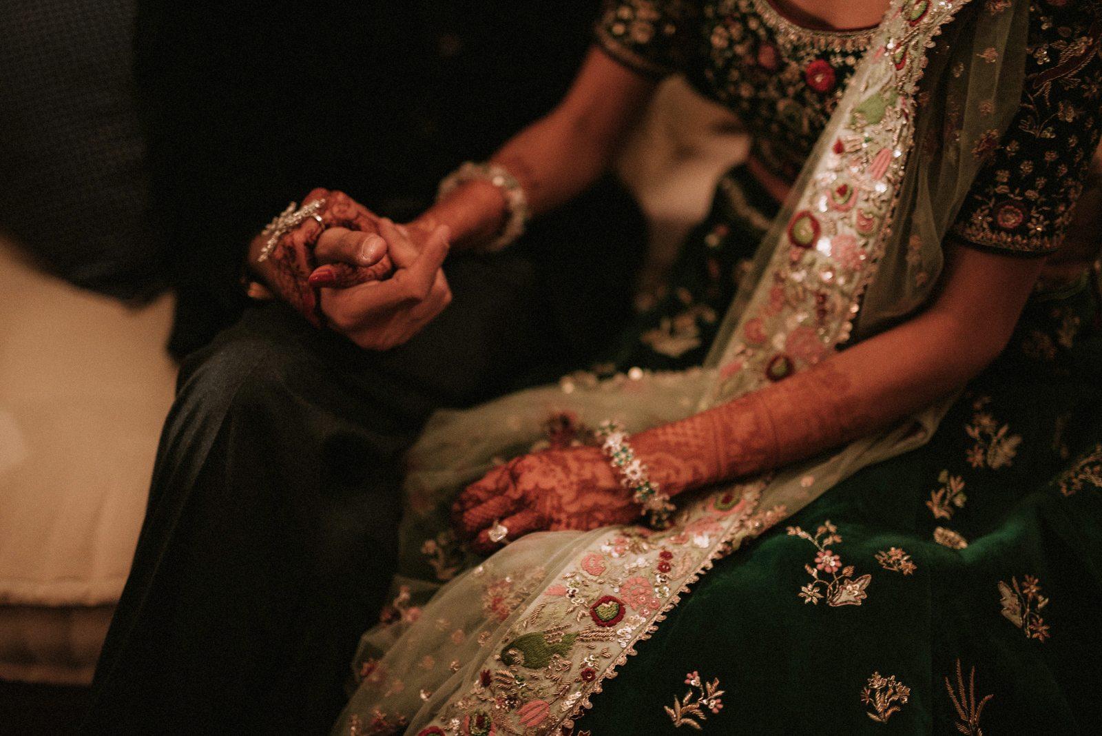 wedding in india - destination wedding photographer-88.jpg
