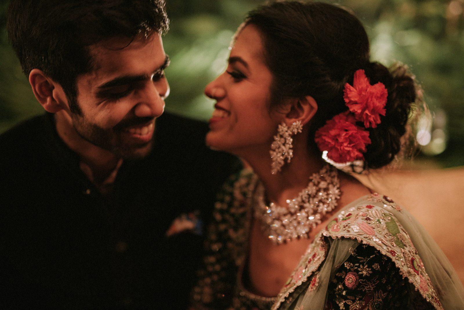 wedding in india - destination wedding photographer-90.jpg