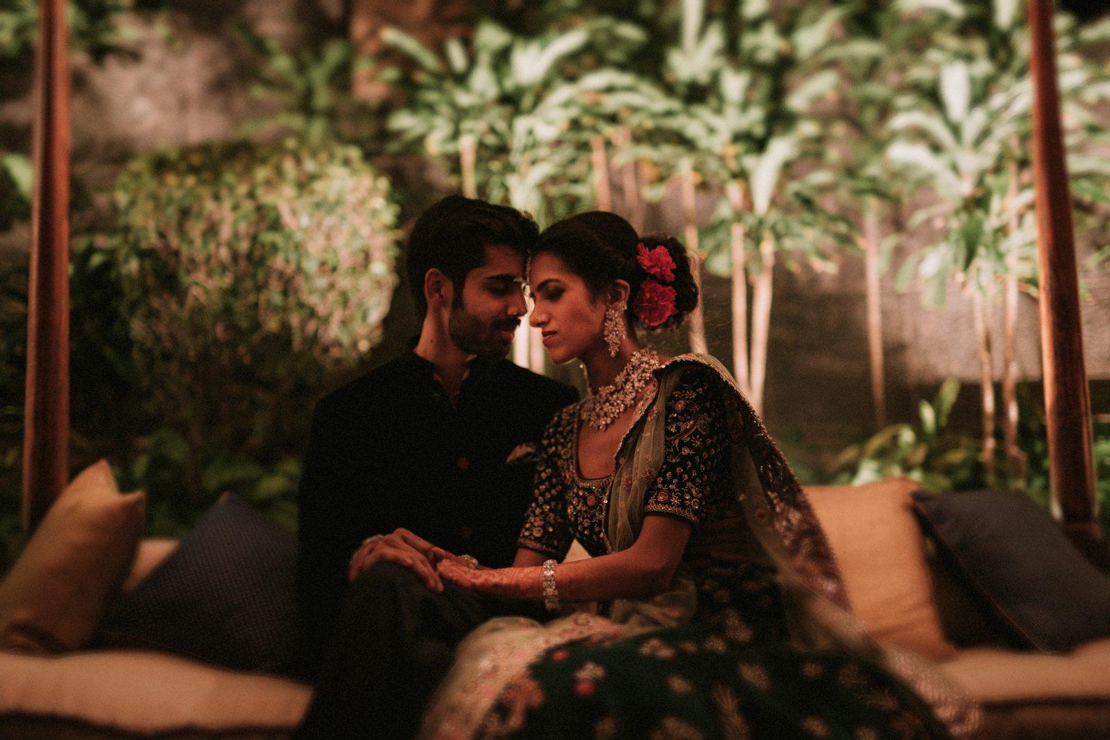 wedding in india - destination wedding photographer-91.jpg