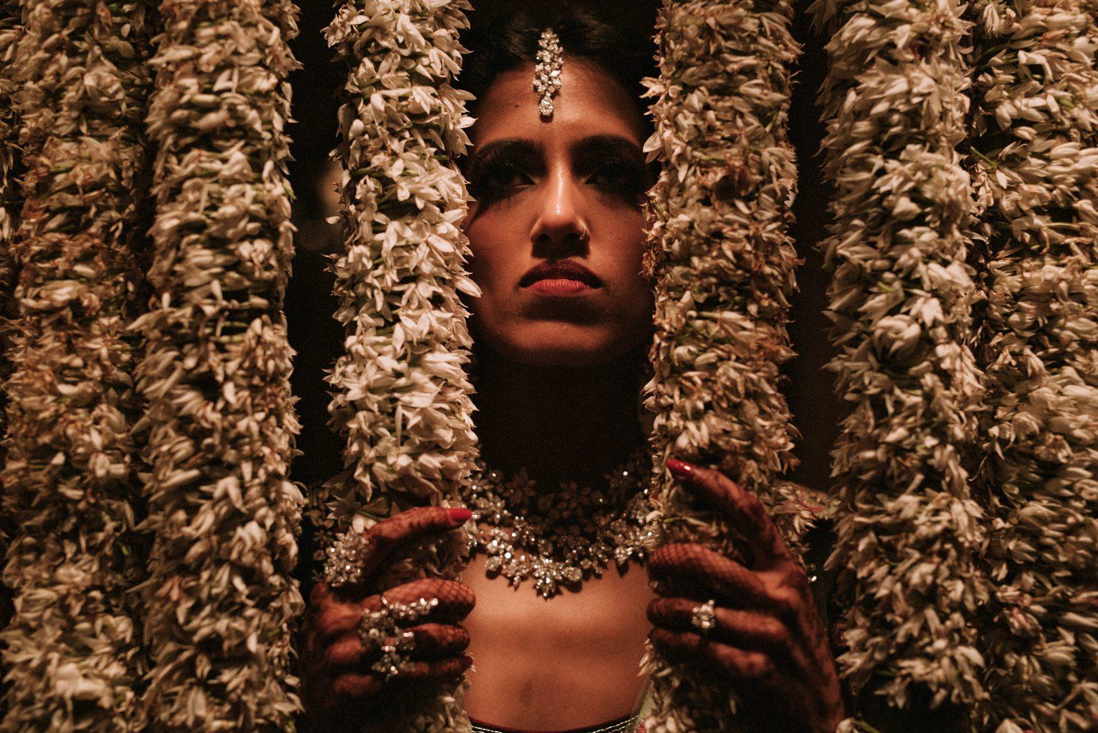 wedding in india - destination wedding photographer-94.jpg