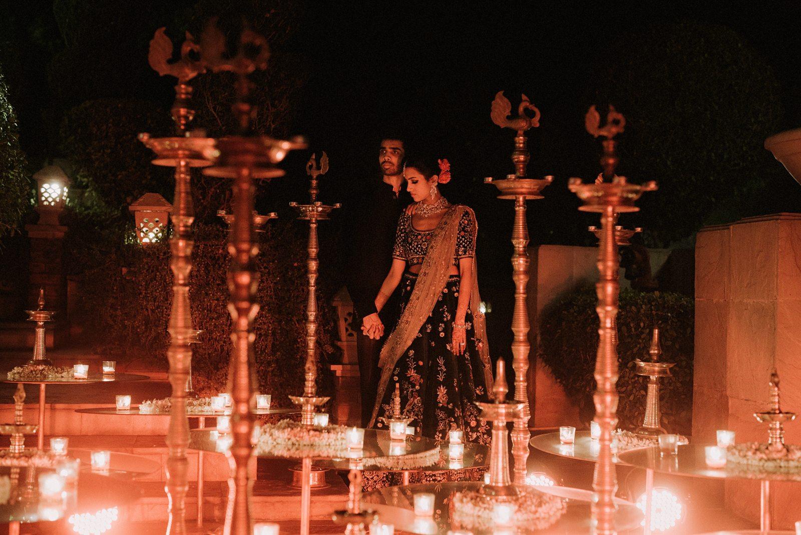 wedding in india - destination wedding photographer-96.jpg