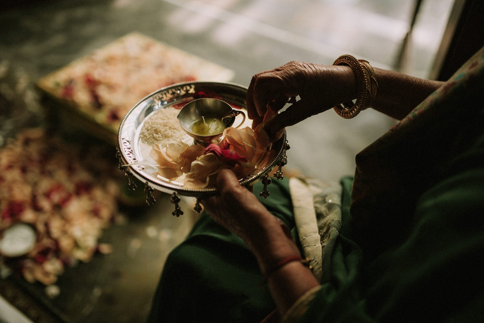 wedding in india - destination wedding photographer-98.jpg