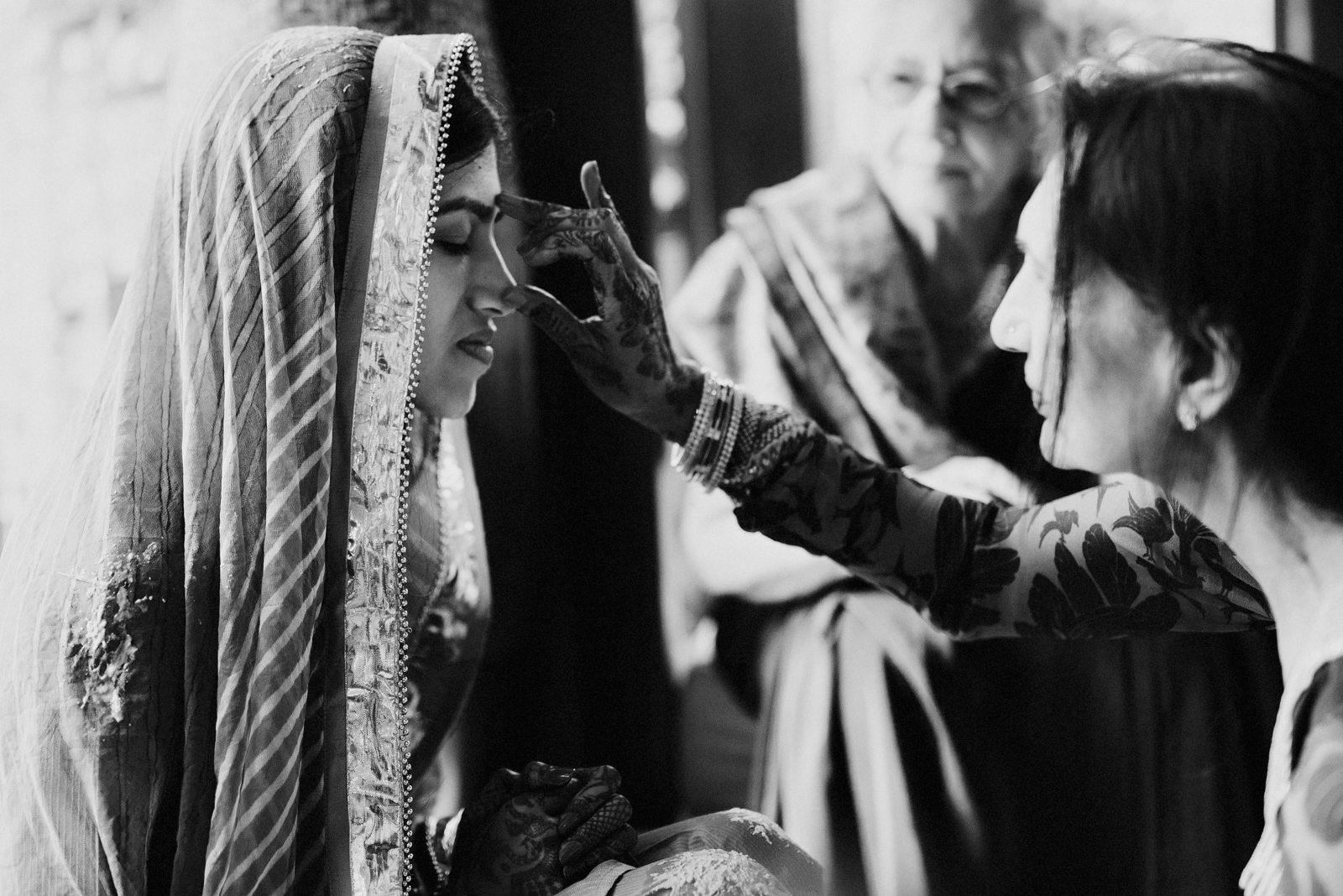 wedding in india - destination wedding photographer-103.jpg