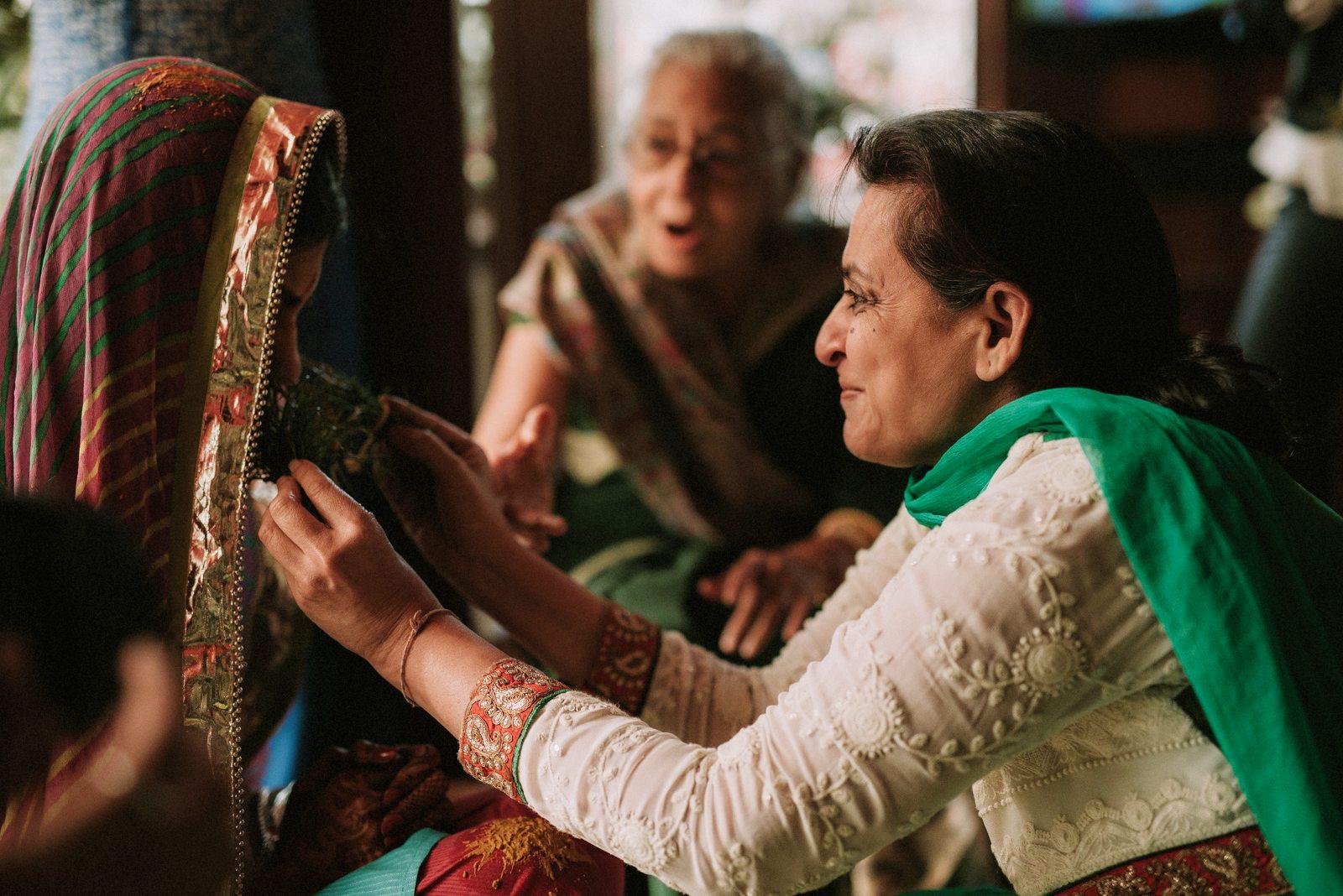 wedding in india - destination wedding photographer-105.jpg