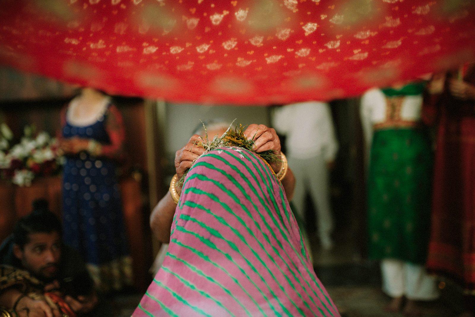 wedding in india - destination wedding photographer-107.jpg