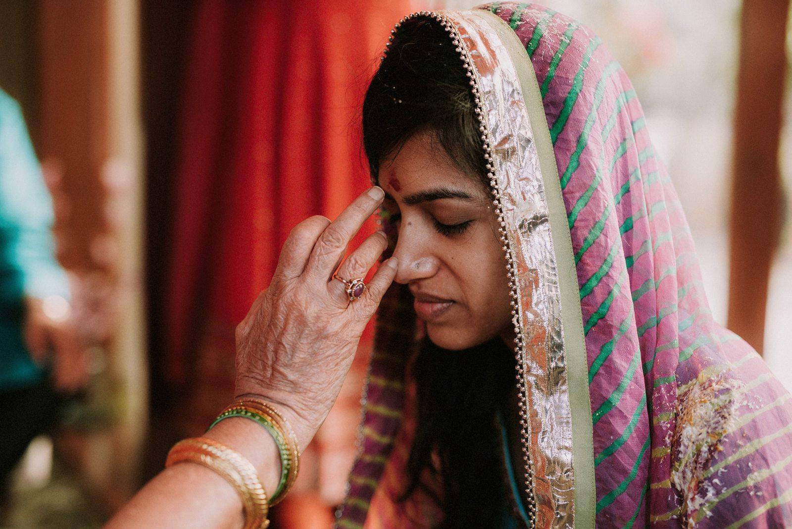 wedding in india - destination wedding photographer-111.jpg