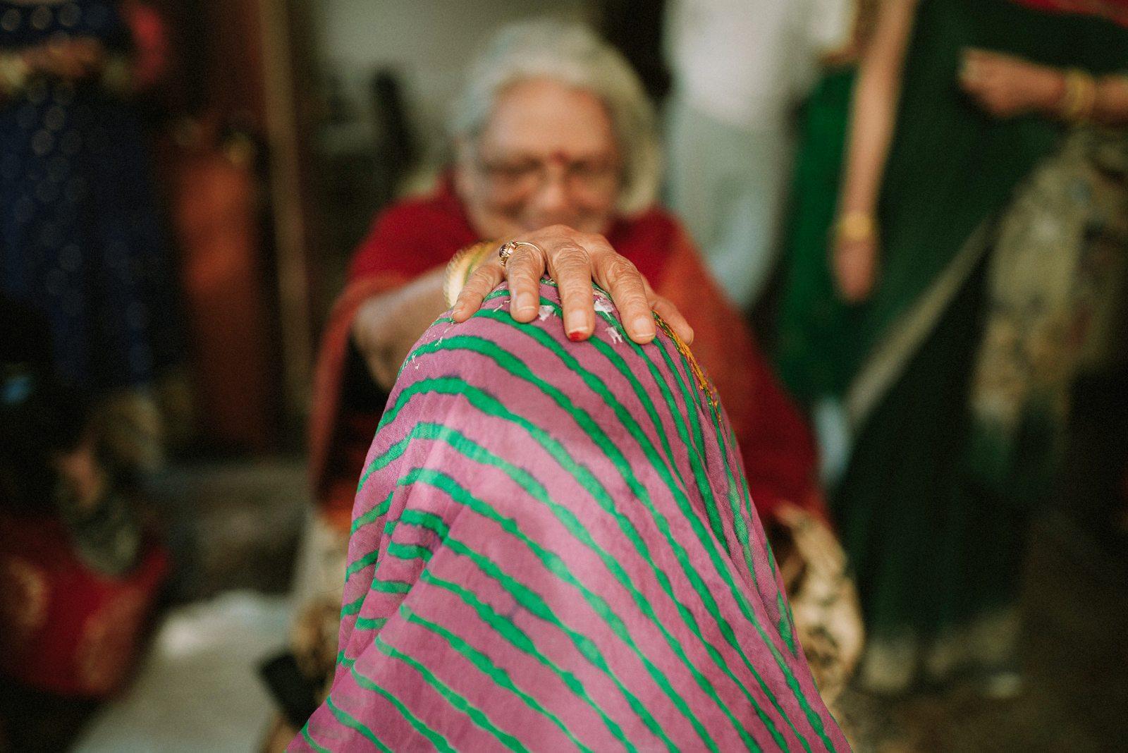 wedding in india - destination wedding photographer-112.jpg