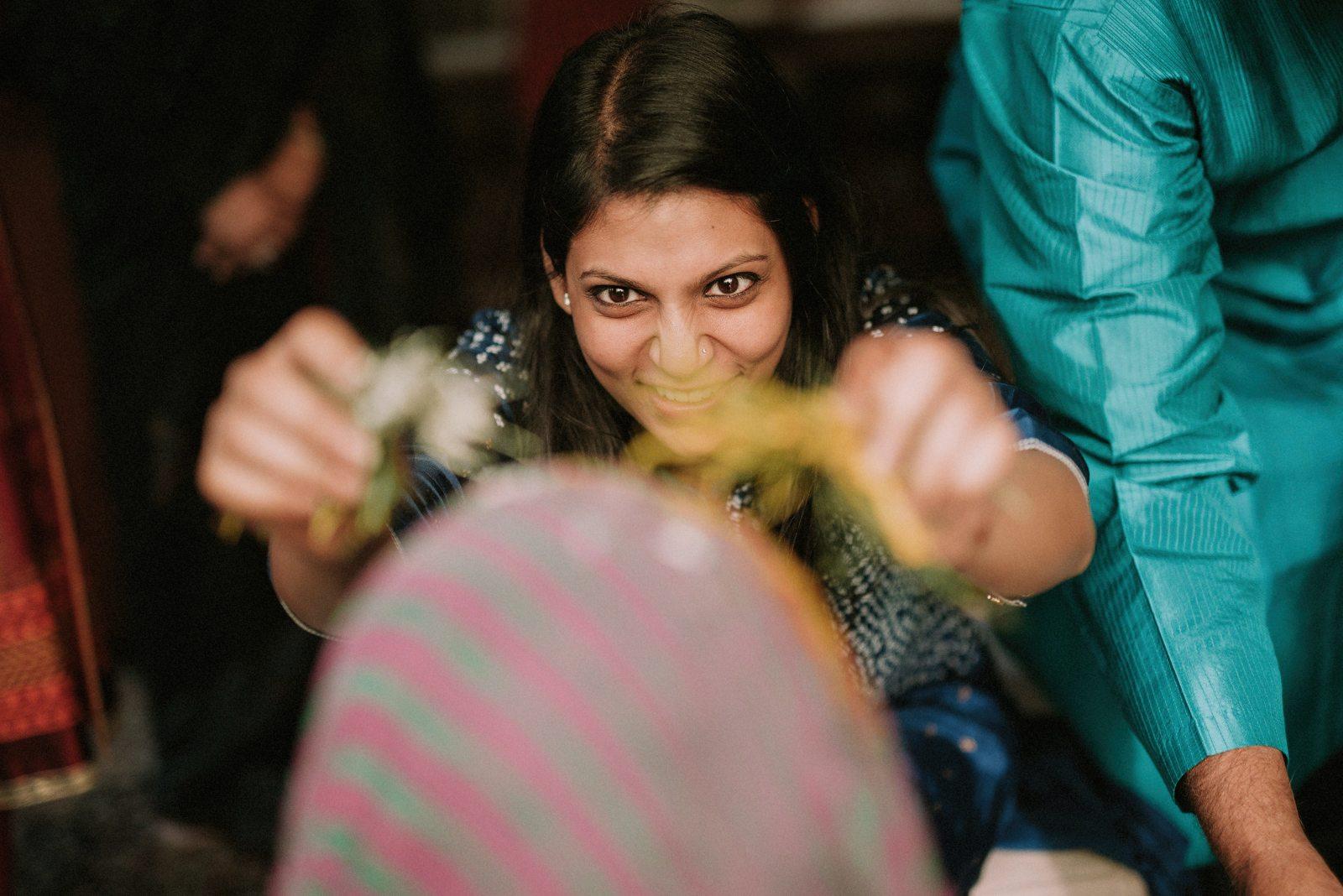 wedding in india - destination wedding photographer-117.jpg