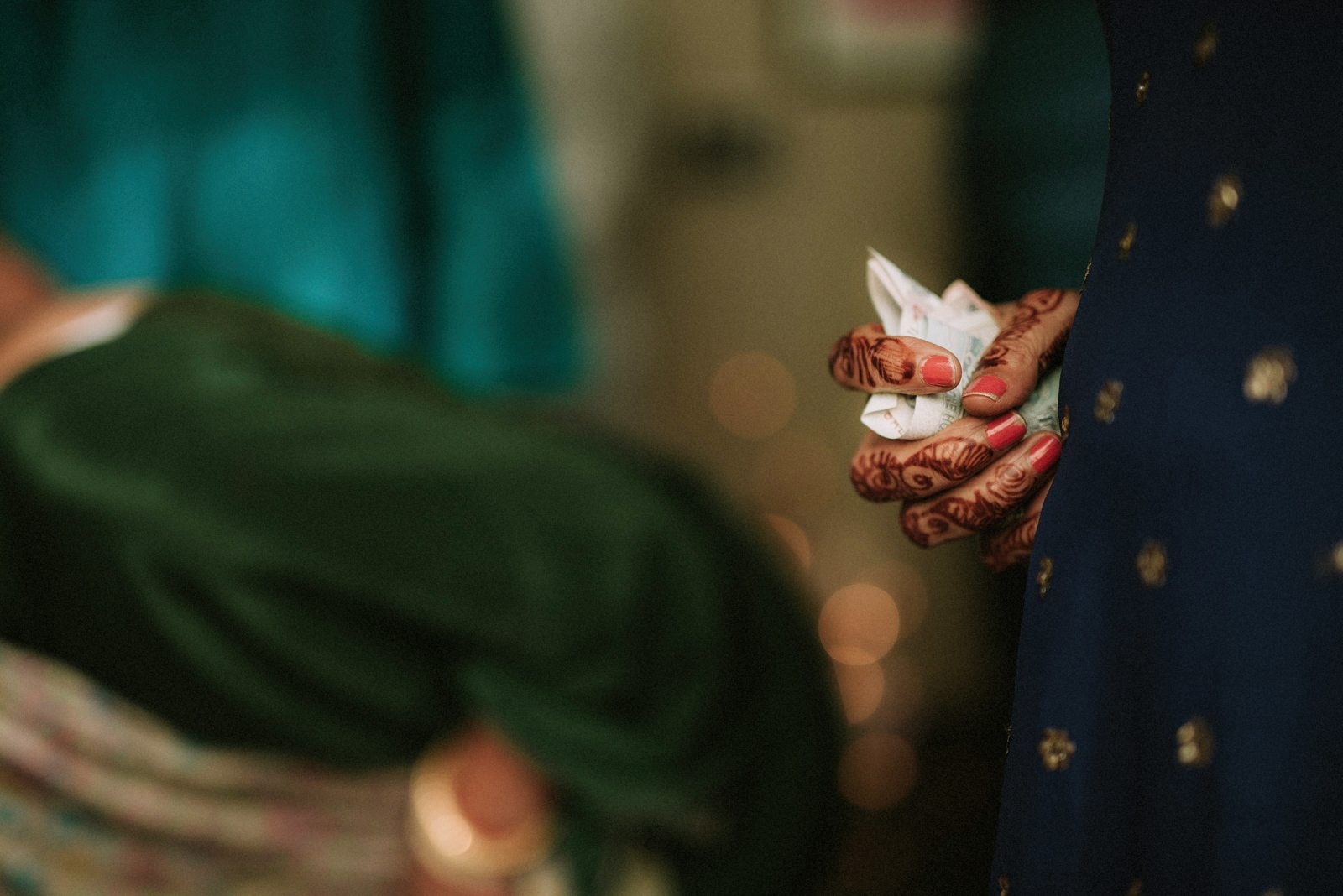 wedding in india - destination wedding photographer-118.jpg