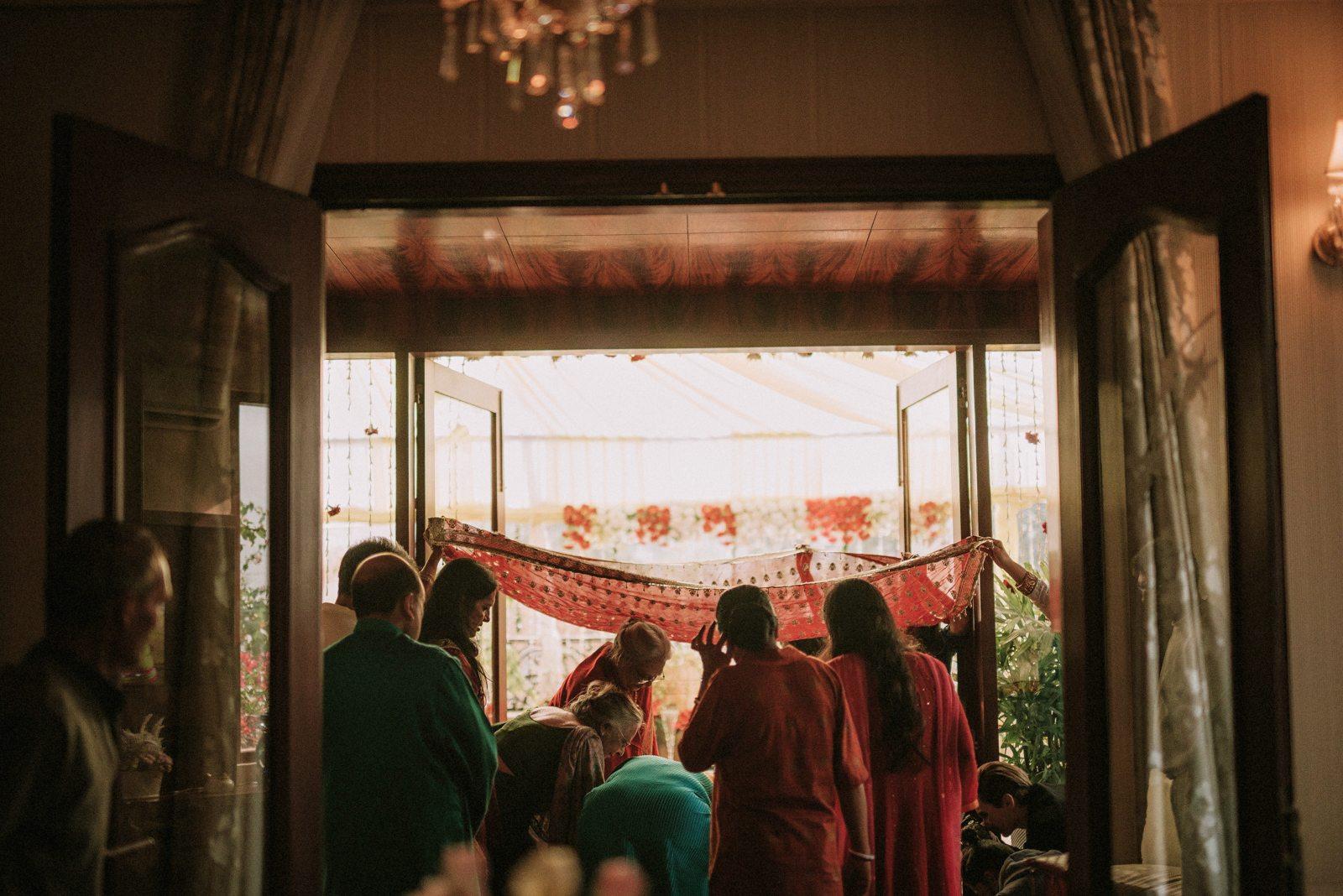 wedding in india - destination wedding photographer-122.jpg