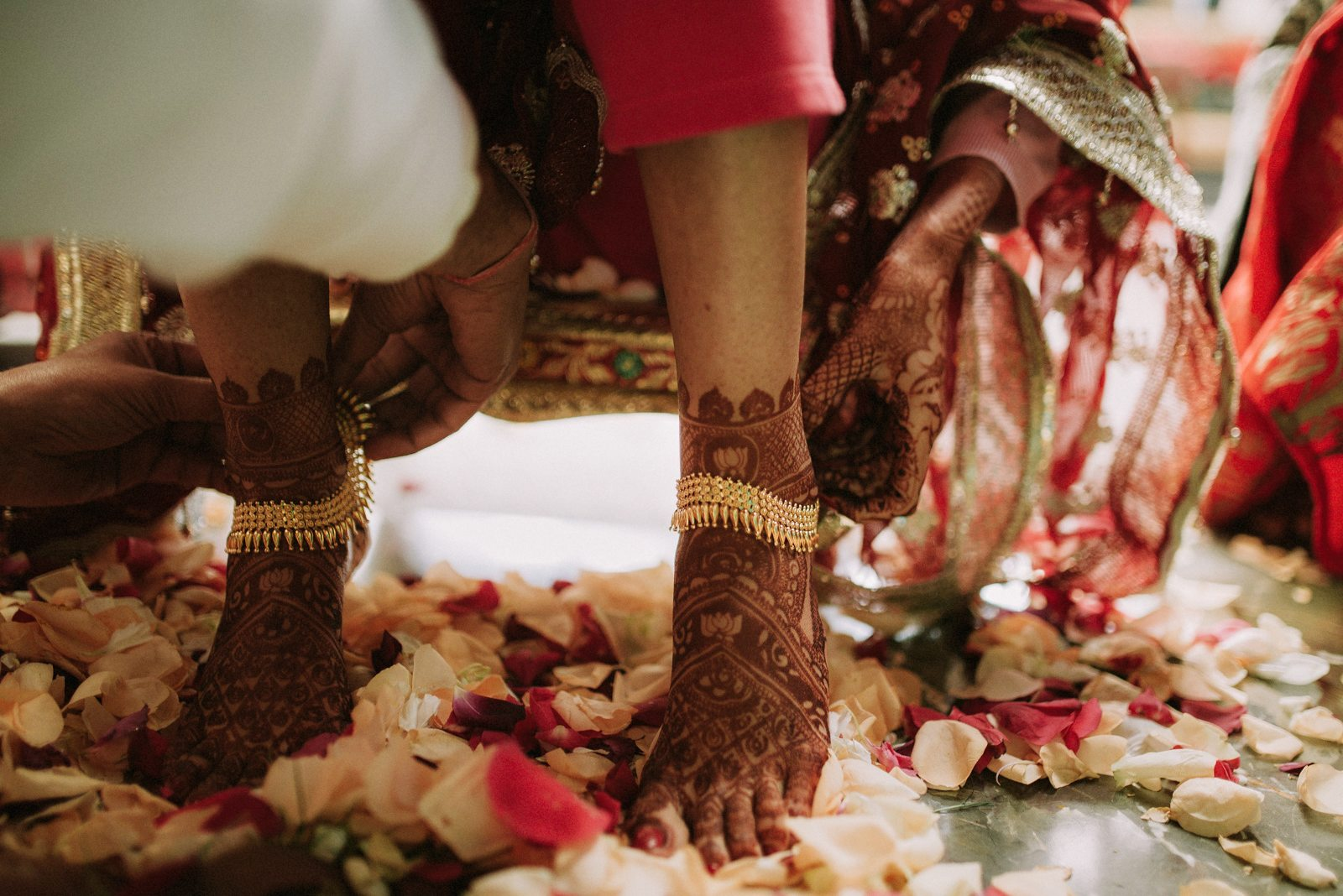 wedding in india - destination wedding photographer-125.jpg