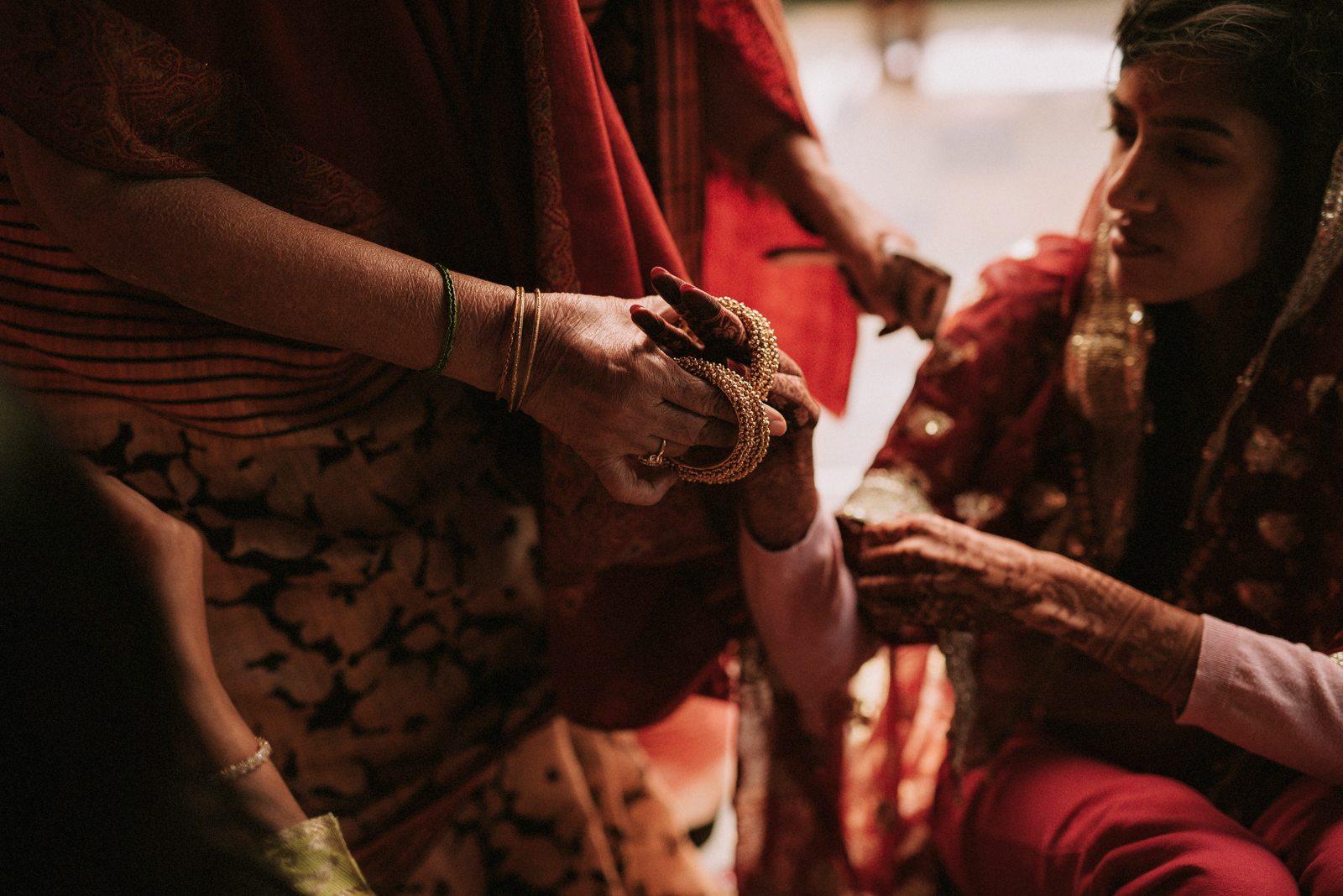 wedding in india - destination wedding photographer-128.jpg