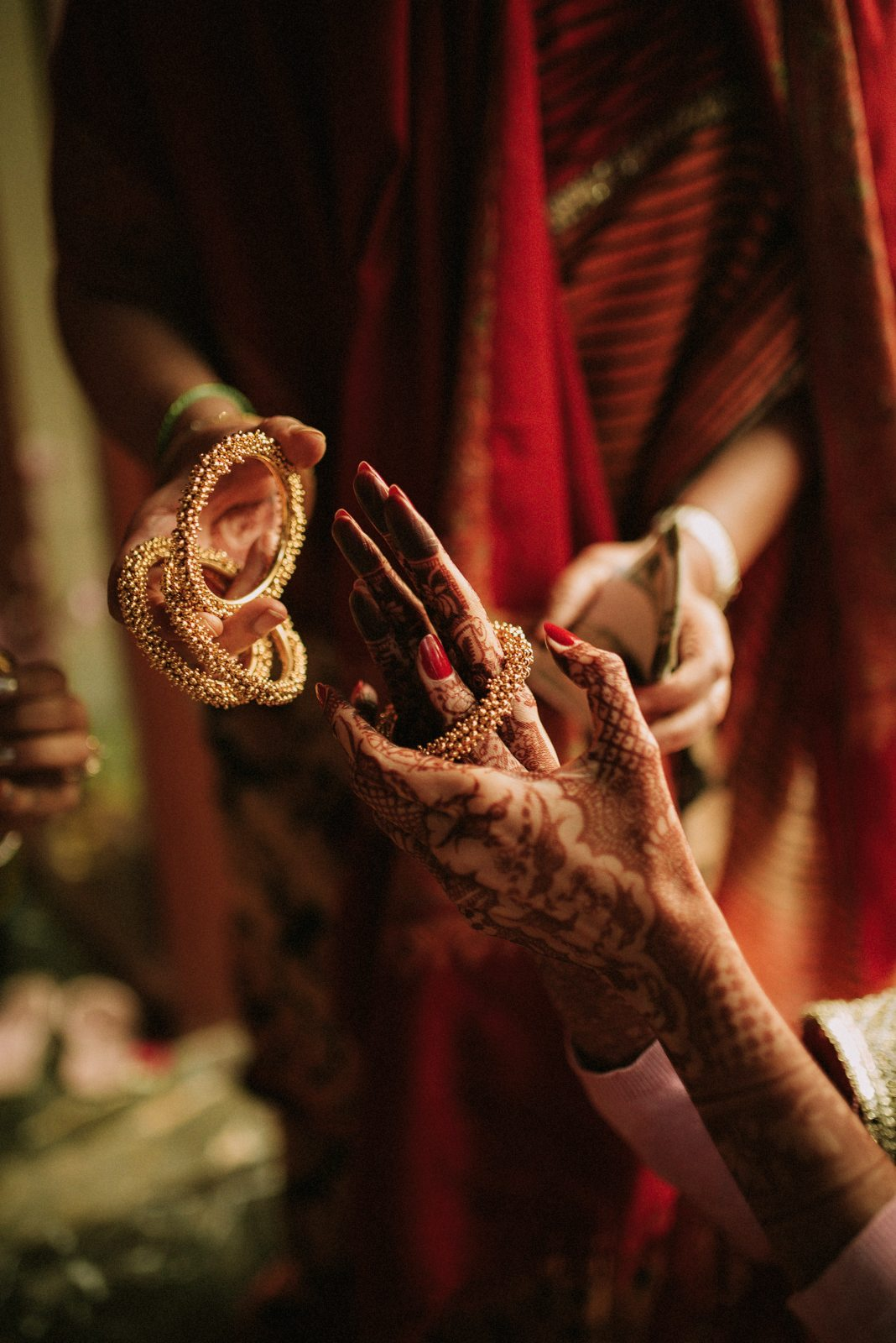 wedding in india - destination wedding photographer-129.jpg