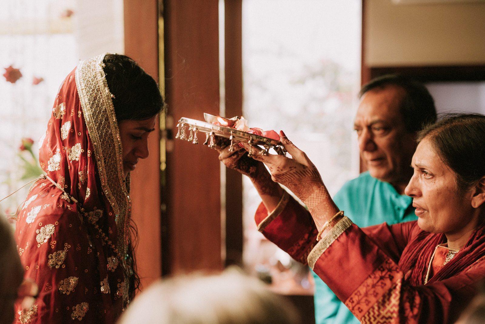 wedding in india - destination wedding photographer-130.jpg
