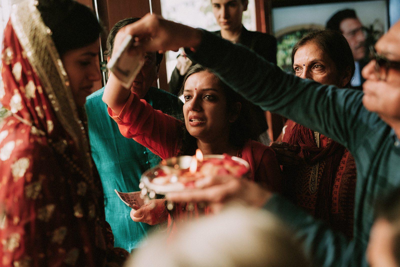 wedding in india - destination wedding photographer-131.jpg