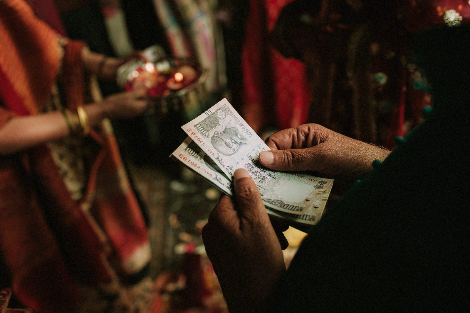 wedding in india - destination wedding photographer-134.jpg