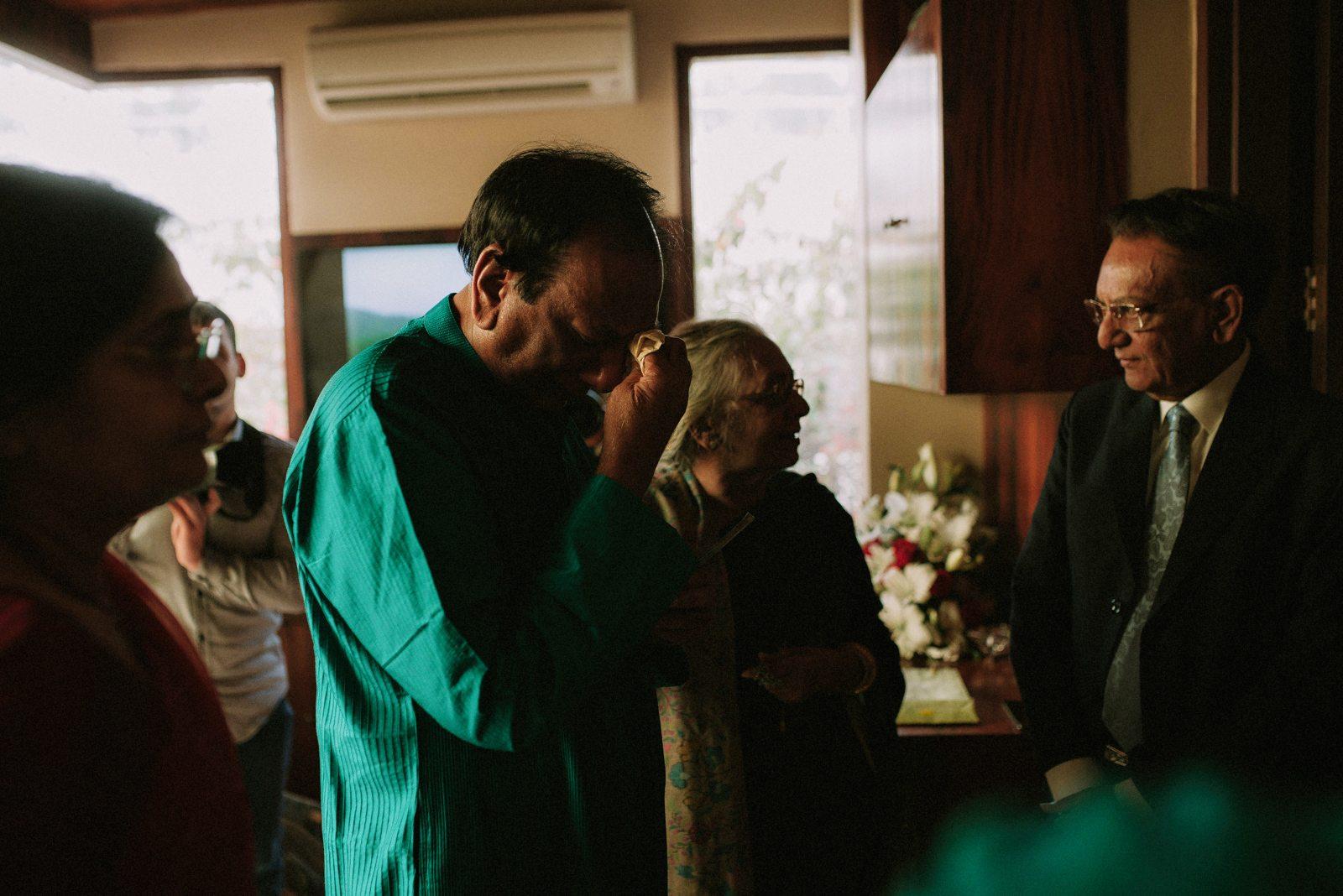 wedding in india - destination wedding photographer-137.jpg