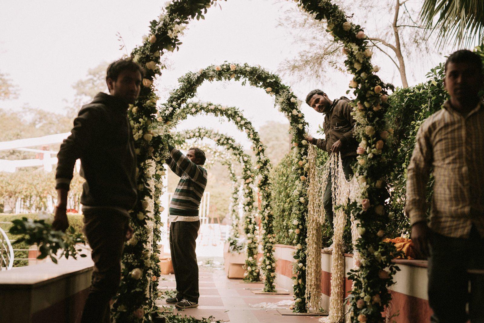 wedding in india - destination wedding photographer-145.jpg