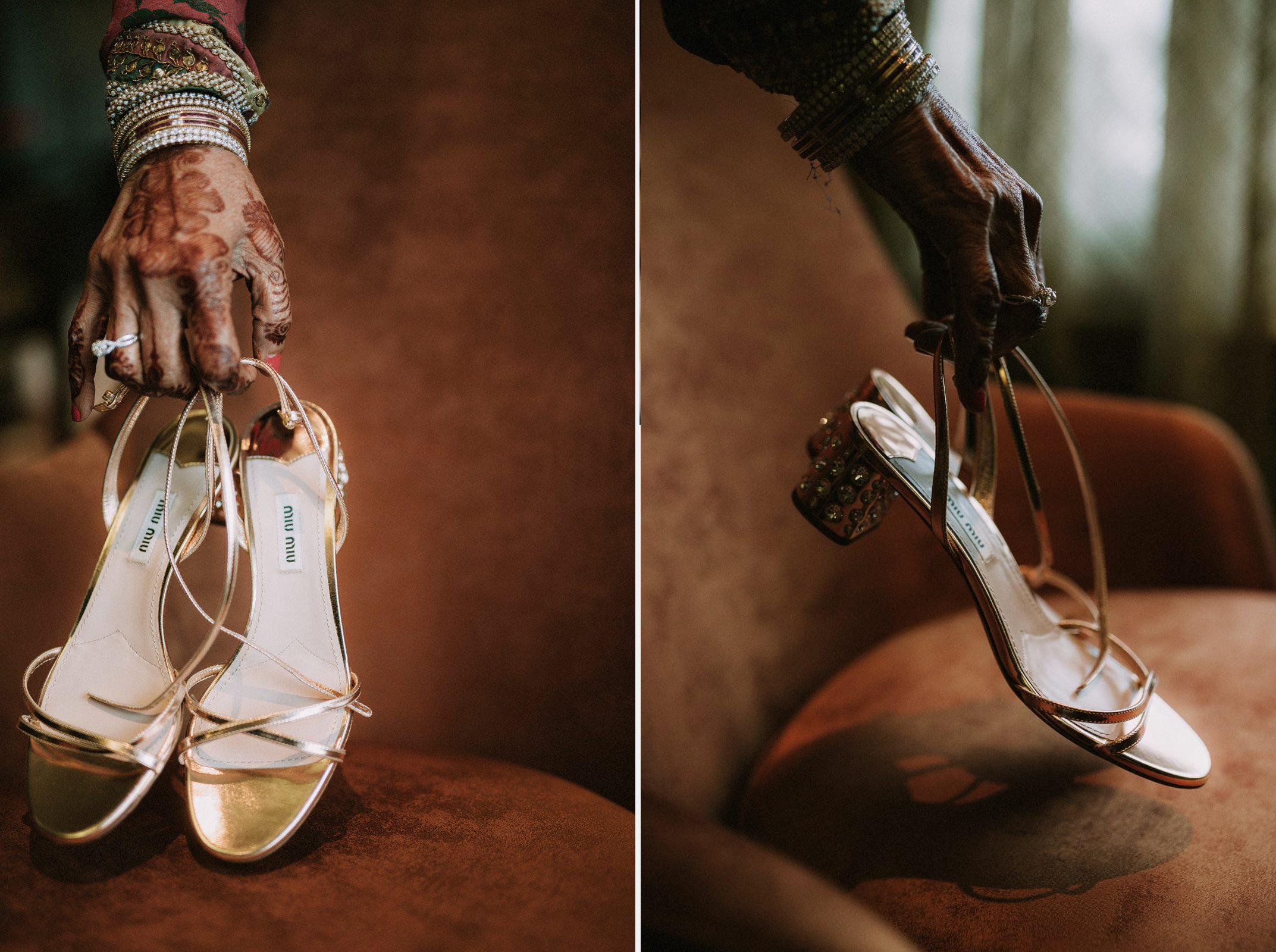 wedding in india - destination wedding photographer-141.jpg