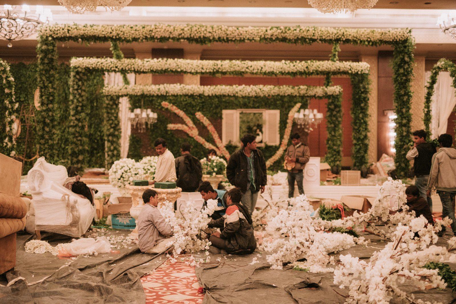 wedding in india - destination wedding photographer-150.jpg