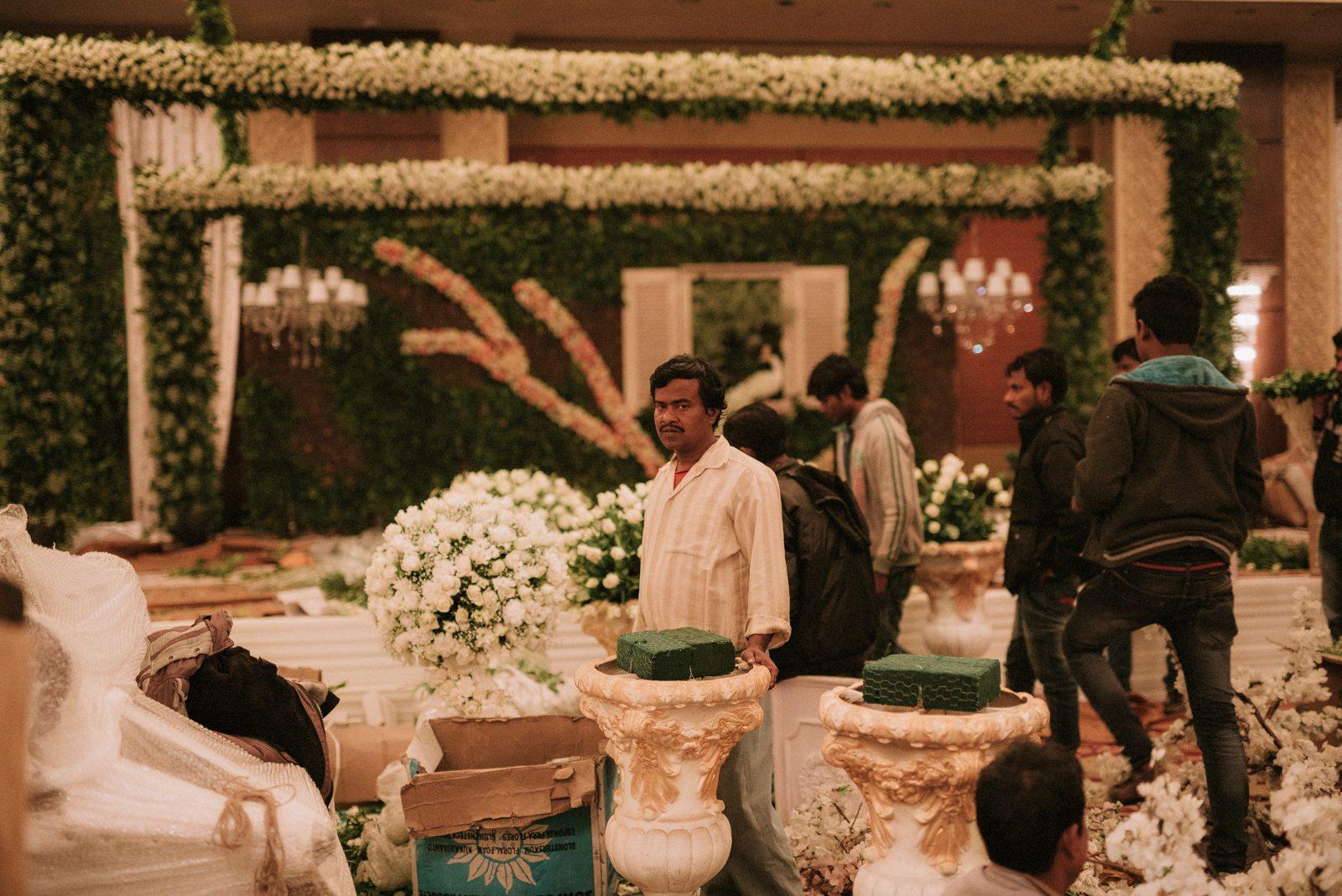 wedding in india - destination wedding photographer-151.jpg