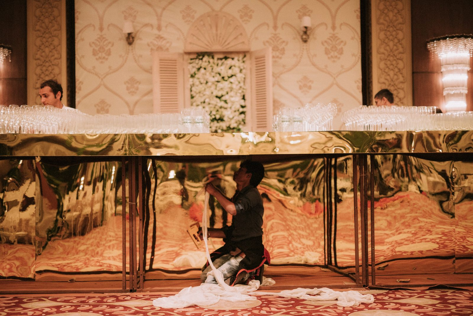 wedding in india - destination wedding photographer-152.jpg