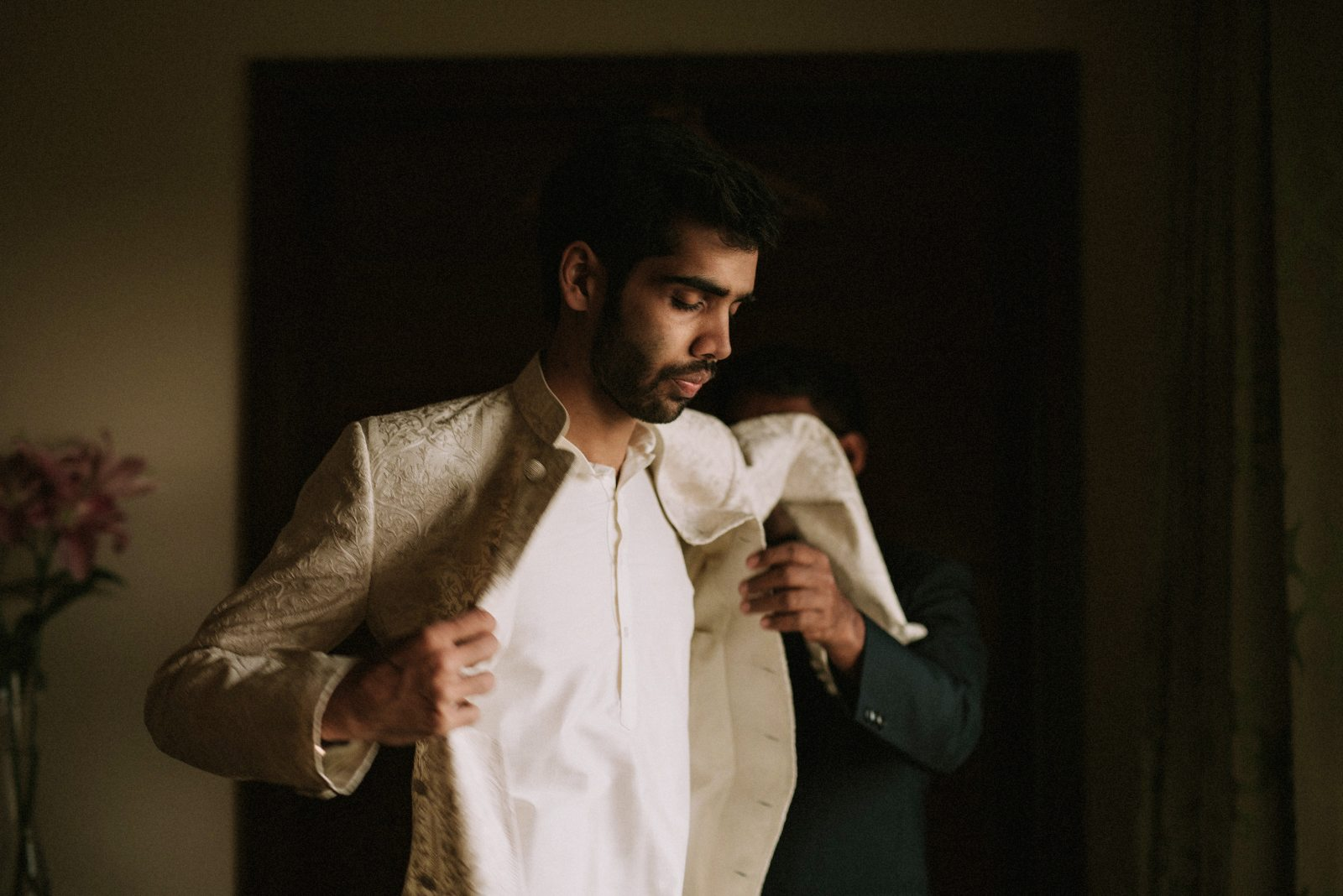 wedding in india - destination wedding photographer-160.jpg