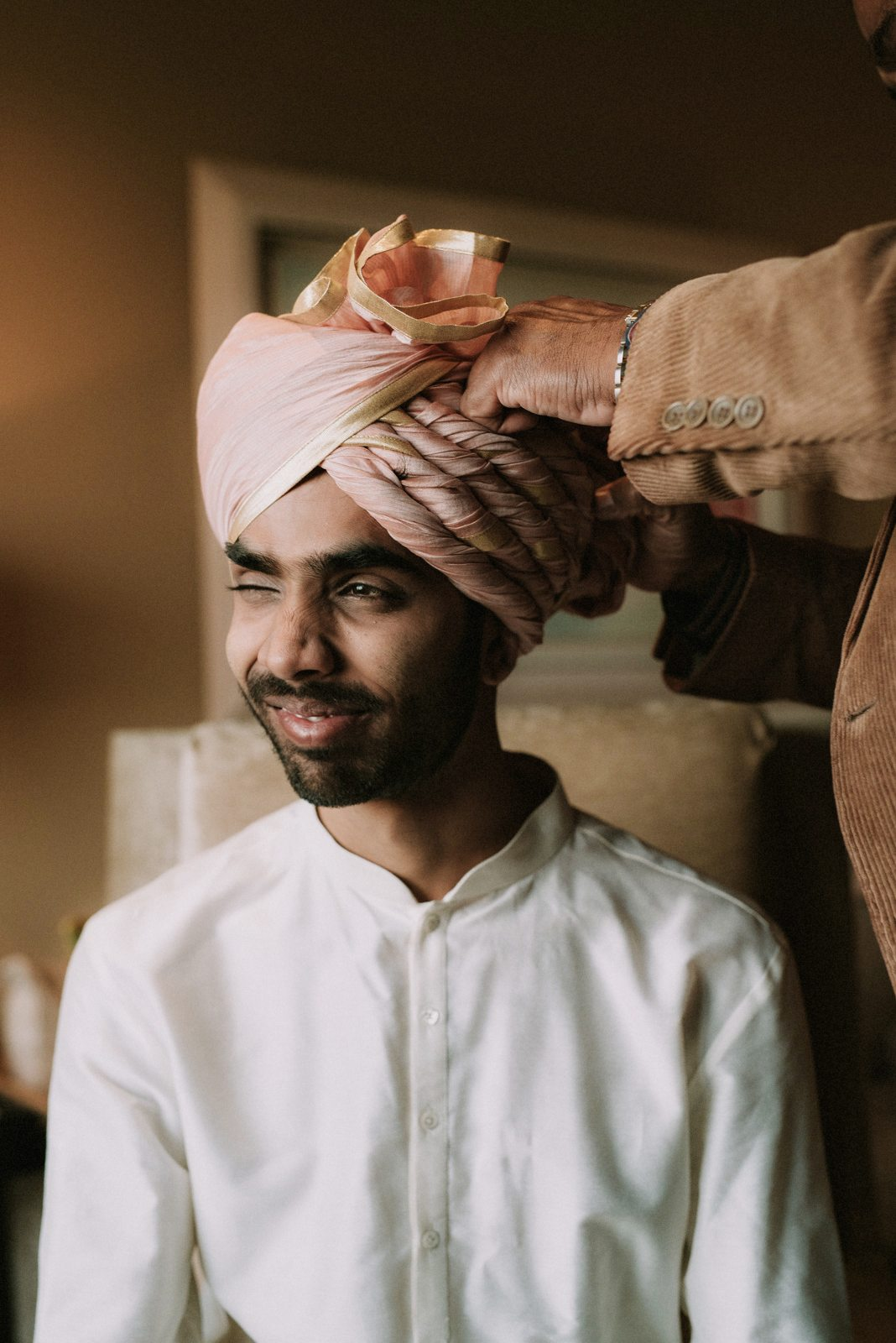 wedding in india - destination wedding photographer-174.jpg