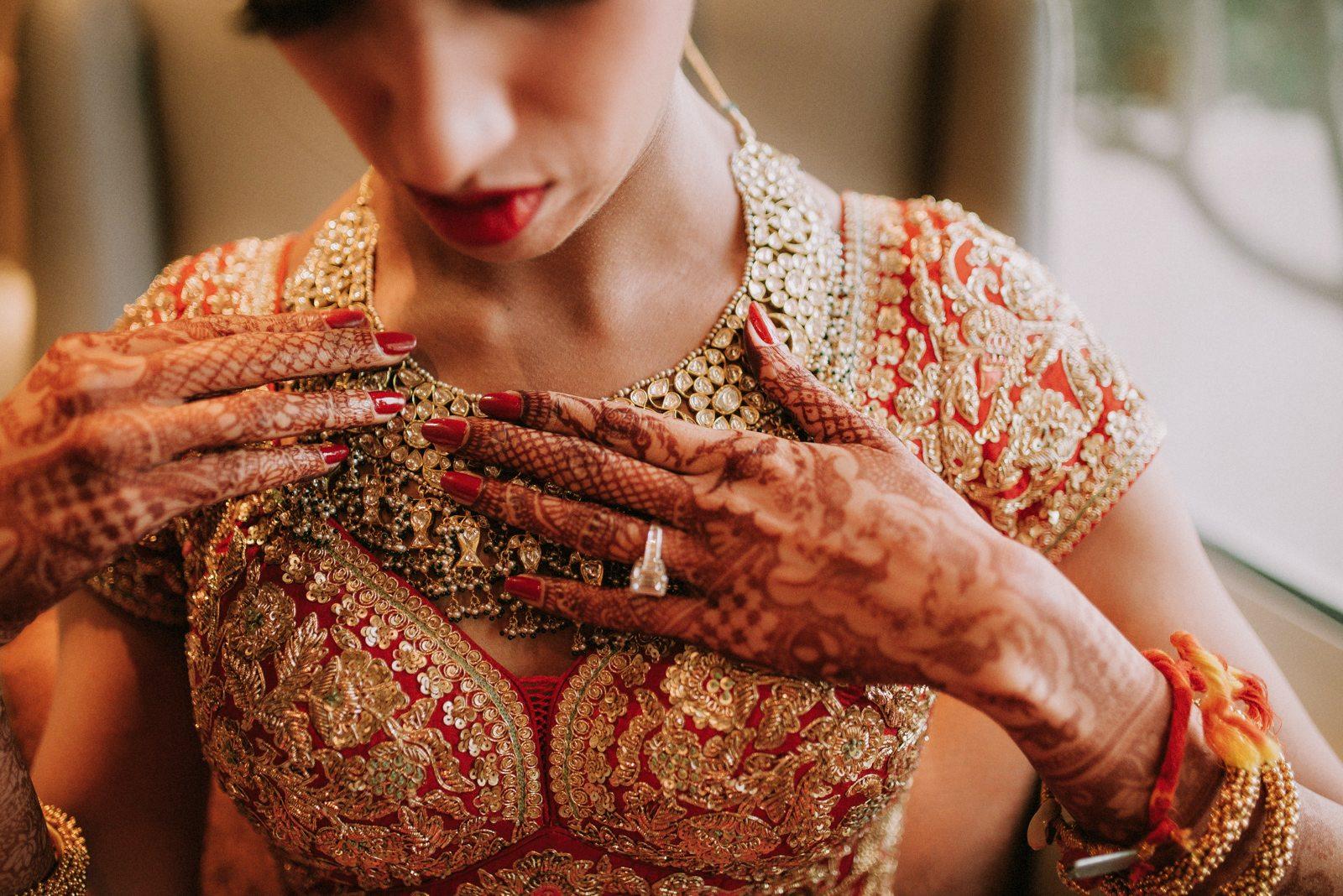 wedding in india - destination wedding photographer-182.jpg