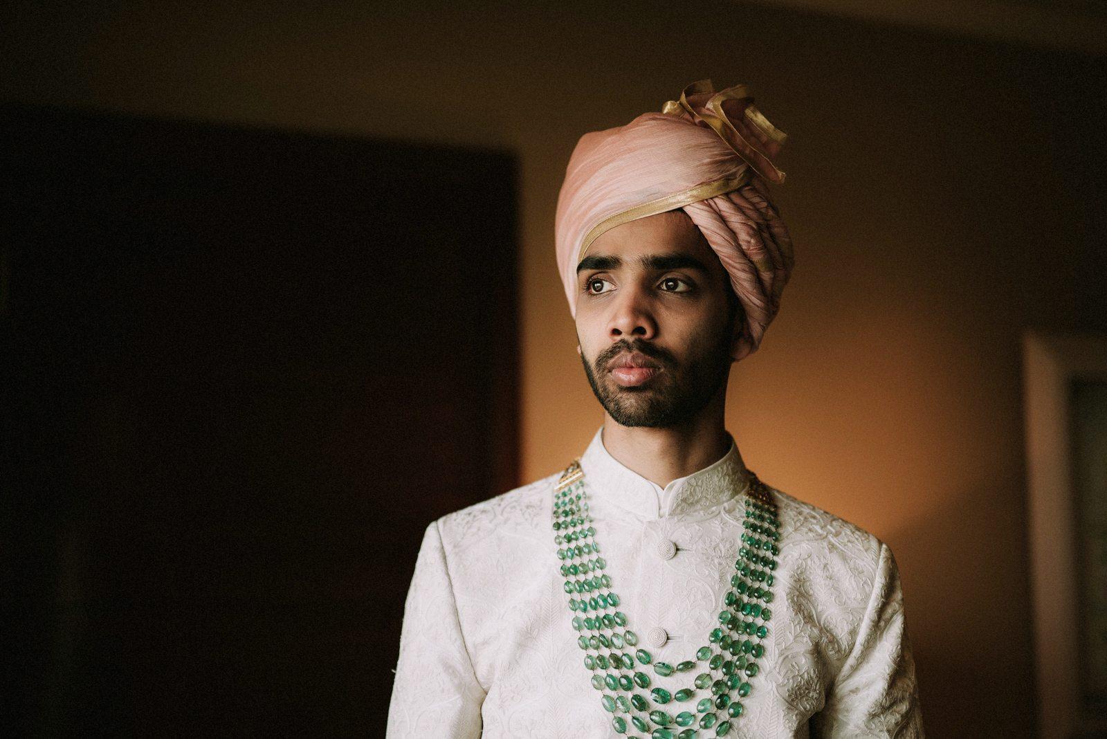 wedding in india - destination wedding photographer-185.jpg