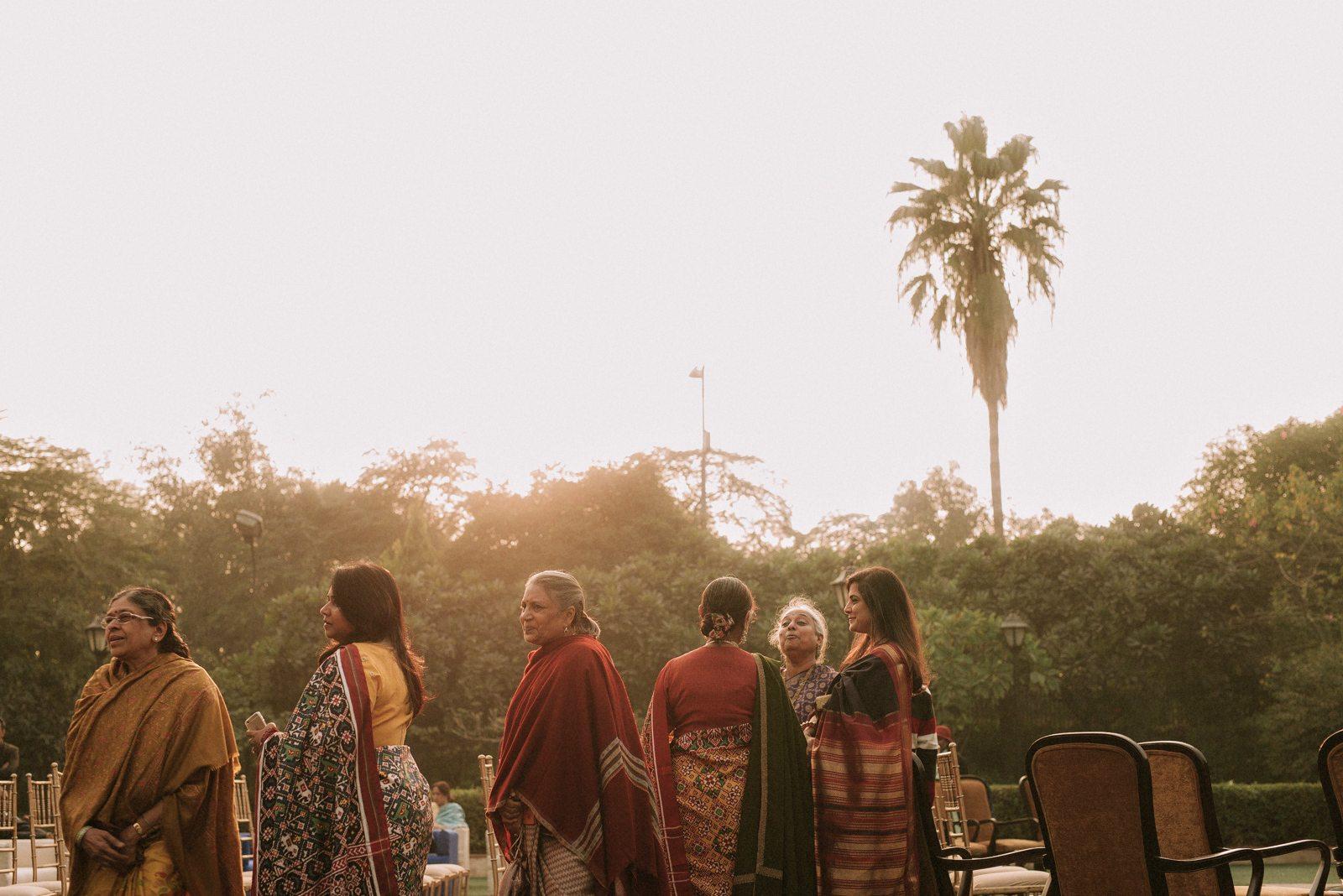 wedding in india - destination wedding photographer-195.jpg