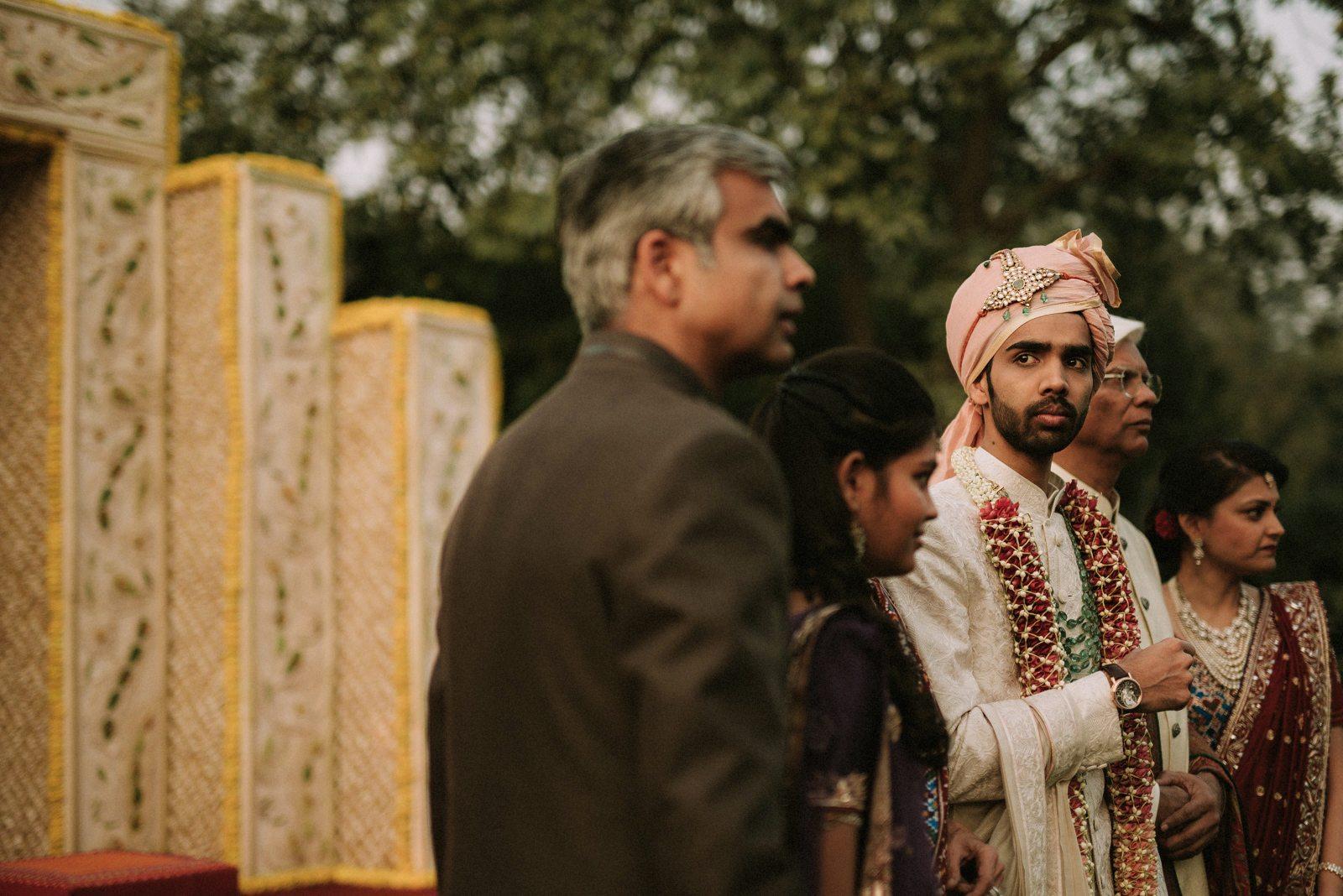 wedding in india - destination wedding photographer-199.jpg