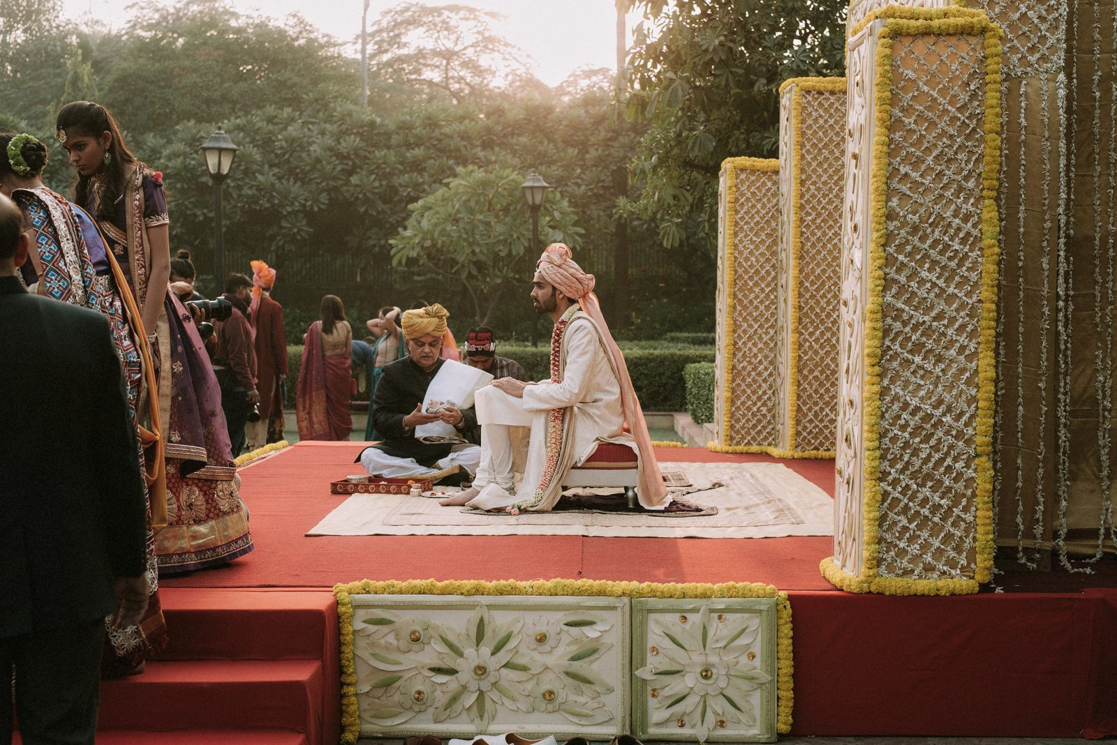 wedding in india - destination wedding photographer-201.jpg