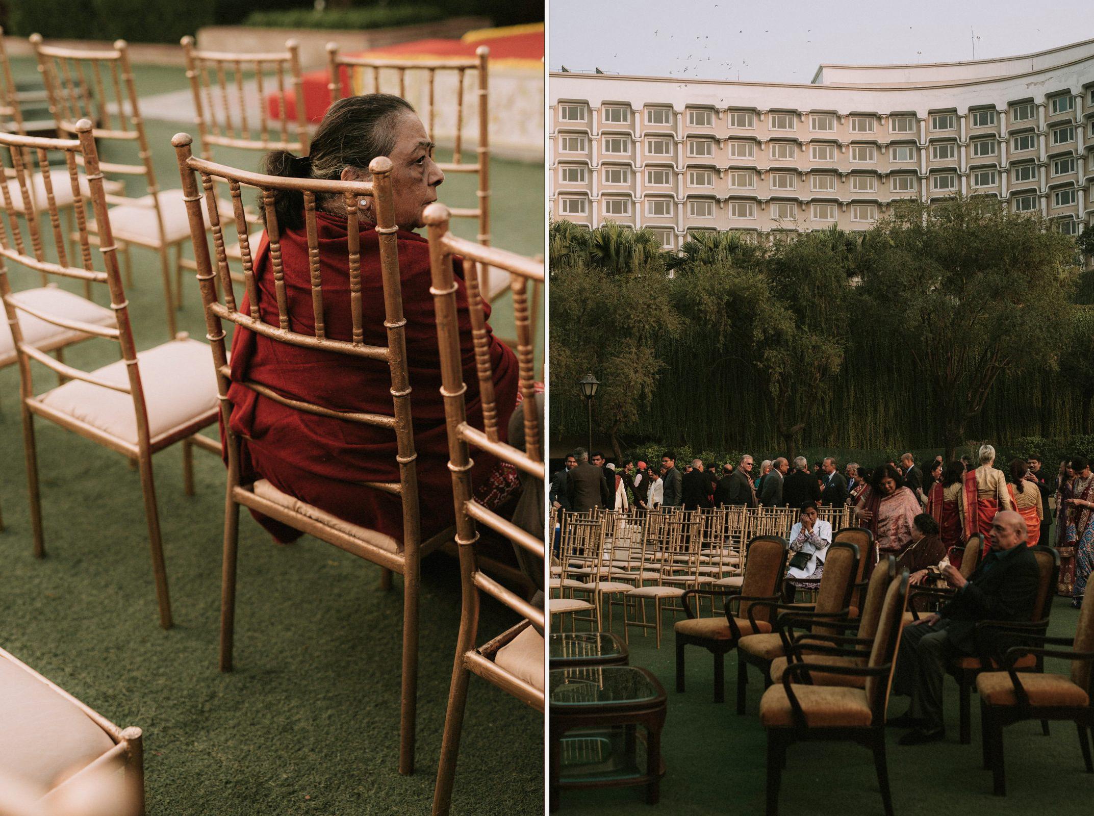 wedding in india - destination wedding photographer-198.jpg