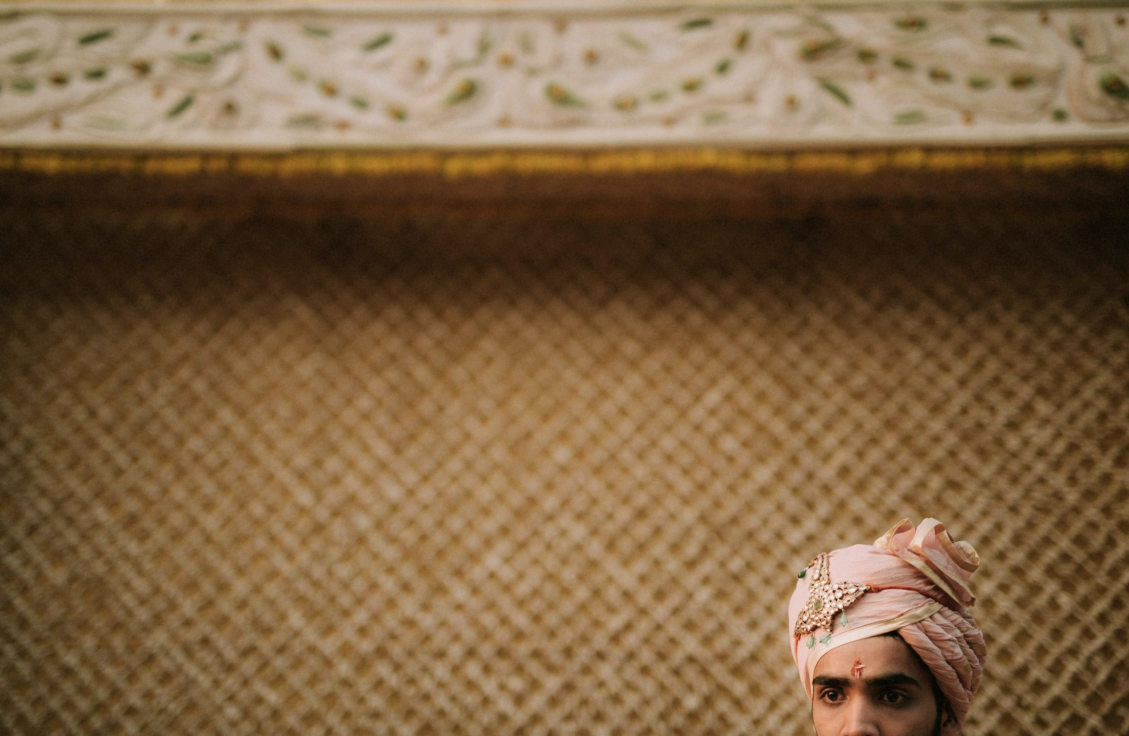 wedding in india - destination wedding photographer-204.jpg