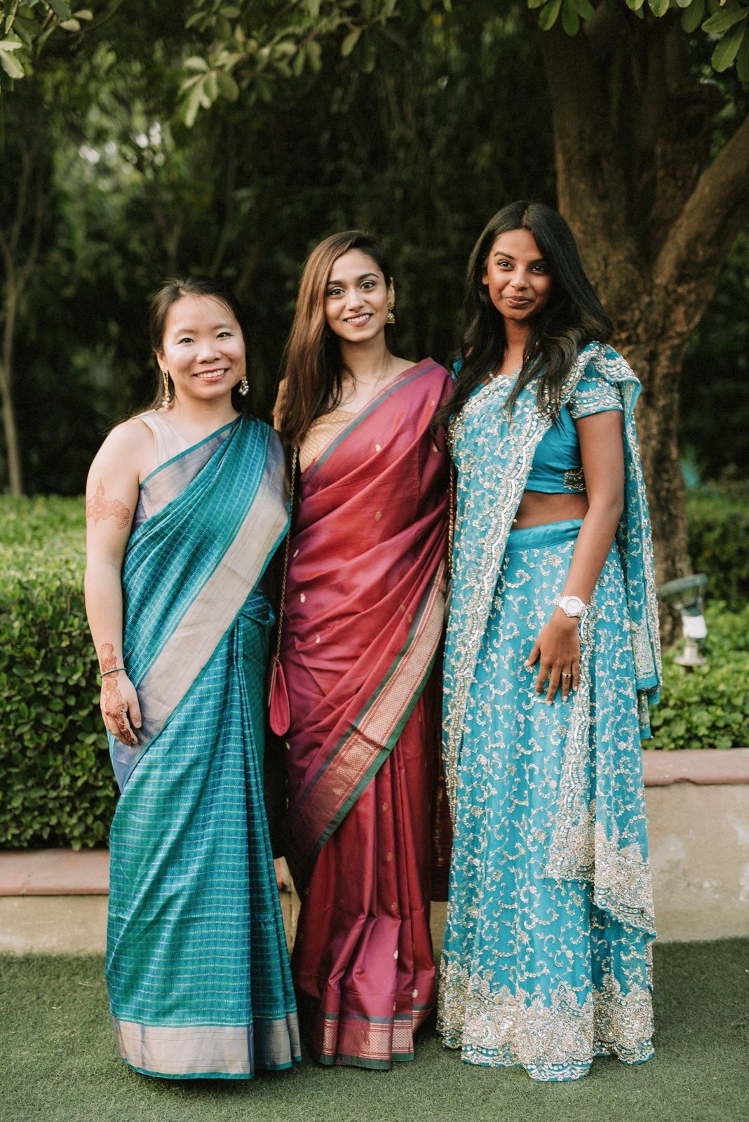 wedding in india - destination wedding photographer-206.jpg