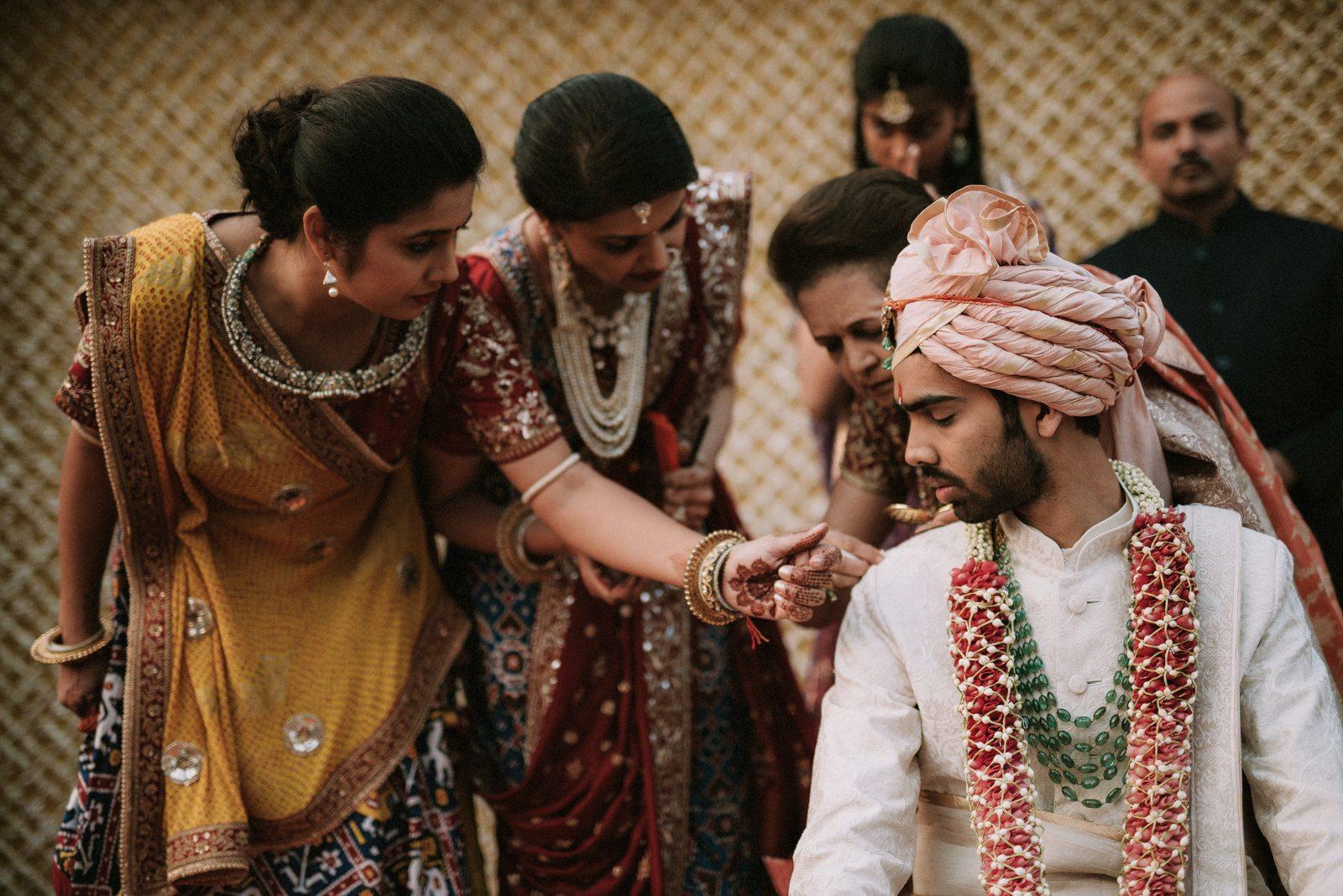 wedding in india - destination wedding photographer-211.jpg