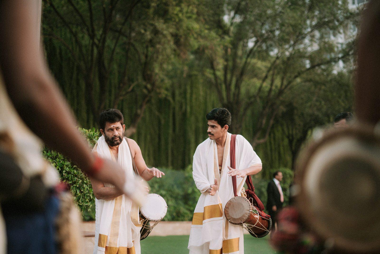 wedding in india - destination wedding photographer-213.jpg