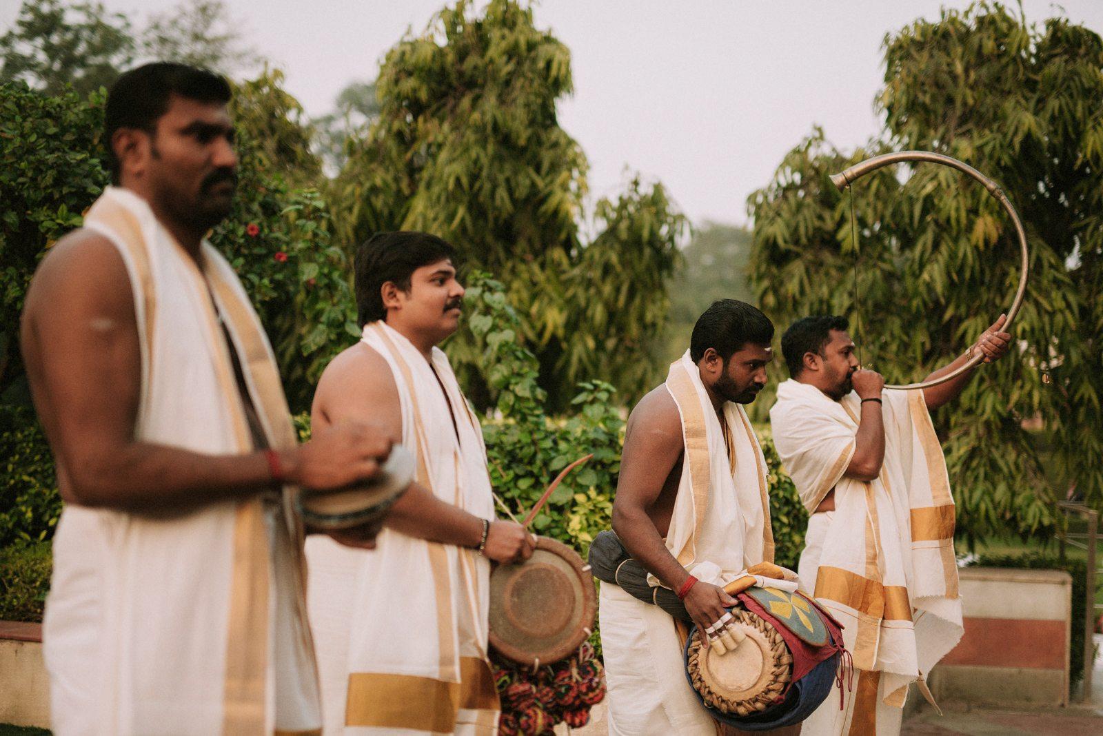 wedding in india - destination wedding photographer-215.jpg