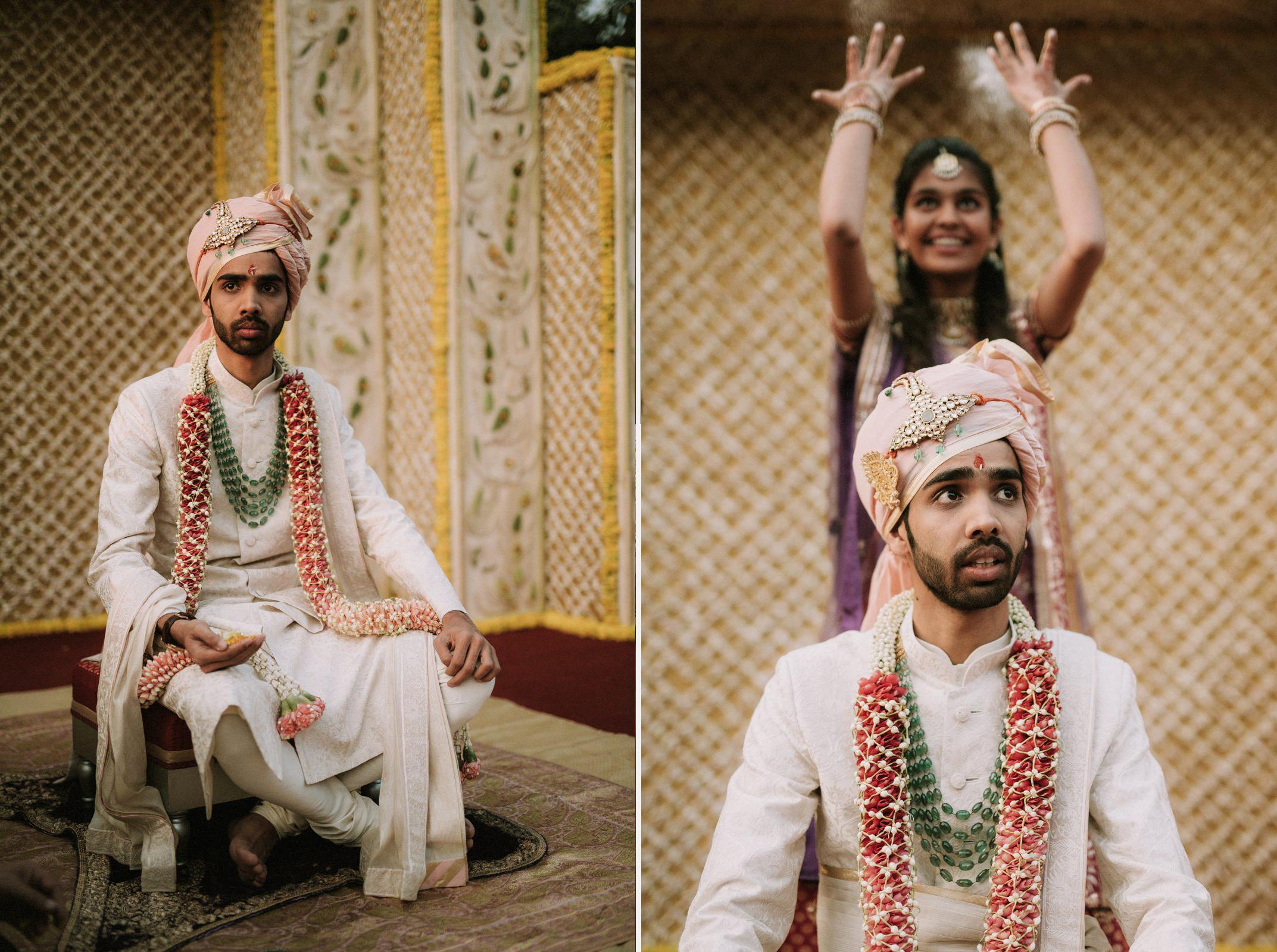 wedding in india - destination wedding photographer-210.jpg