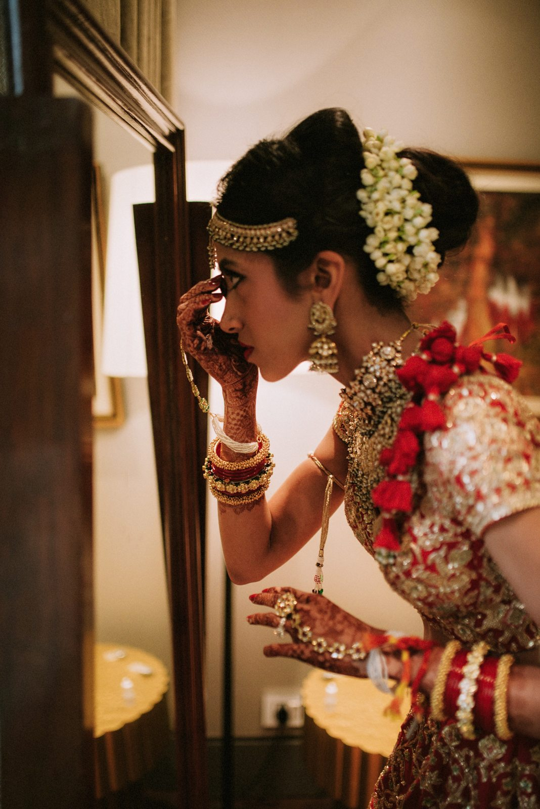 wedding in india - destination wedding photographer-217.jpg